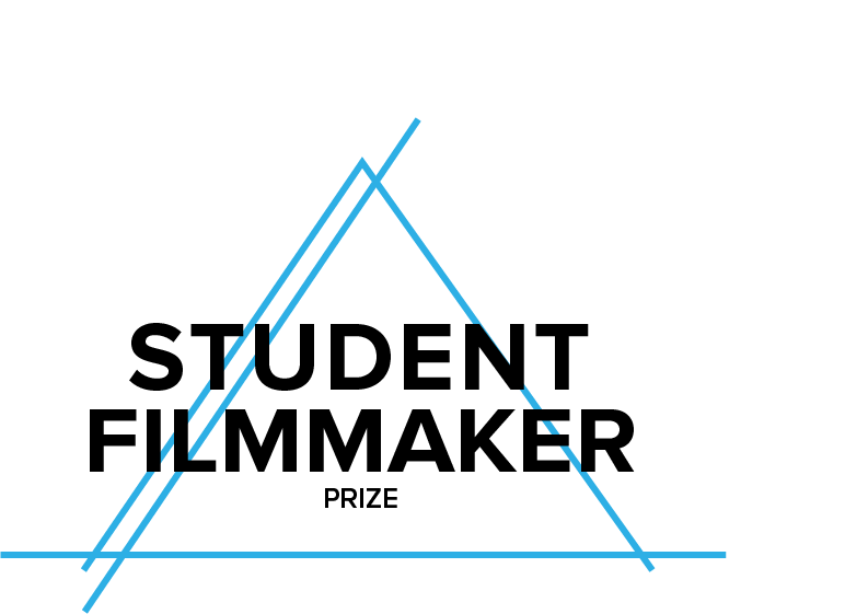THE DAVID THOMAS STUDENT FILMMAKER PRIZE - £250 Prize MoneyThe David Thomas Student Filmmaker Prize is open to any student at the University of Brighton who has made a film on a School of Humanities or School of Media filmmaking module. The top two films, (judged by a committee set up by the University of Brighton) will be screened at The David Thomas Awards Evening and the winner announced at the end of the screening.The two films with the highest grade from each filmmaking module are automatically entered for this prize by University tutors. The winner is selected by a committee from the University of Brighton.