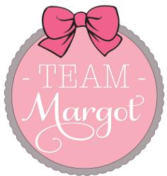 eutc_teammargot