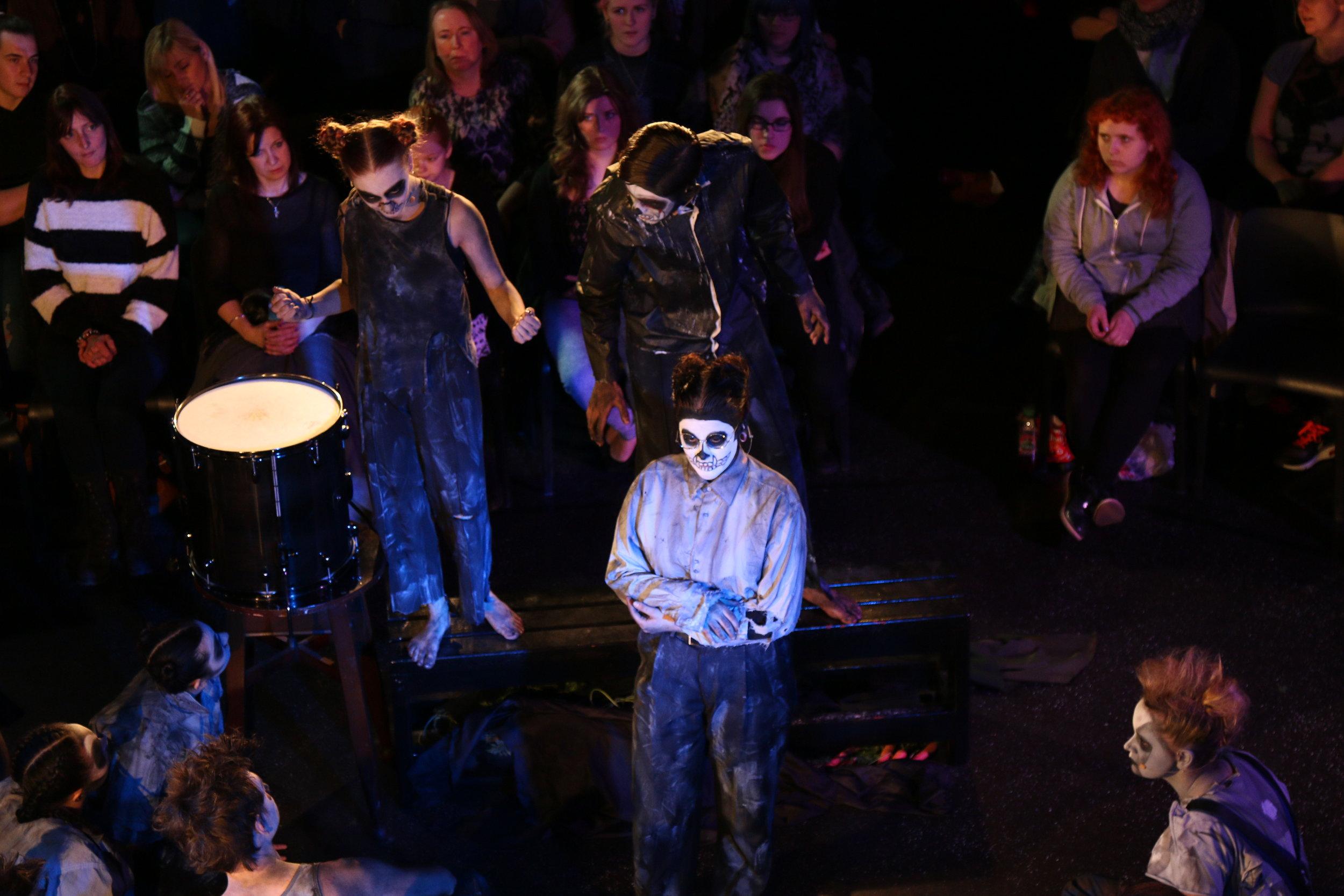 theatre_eutc