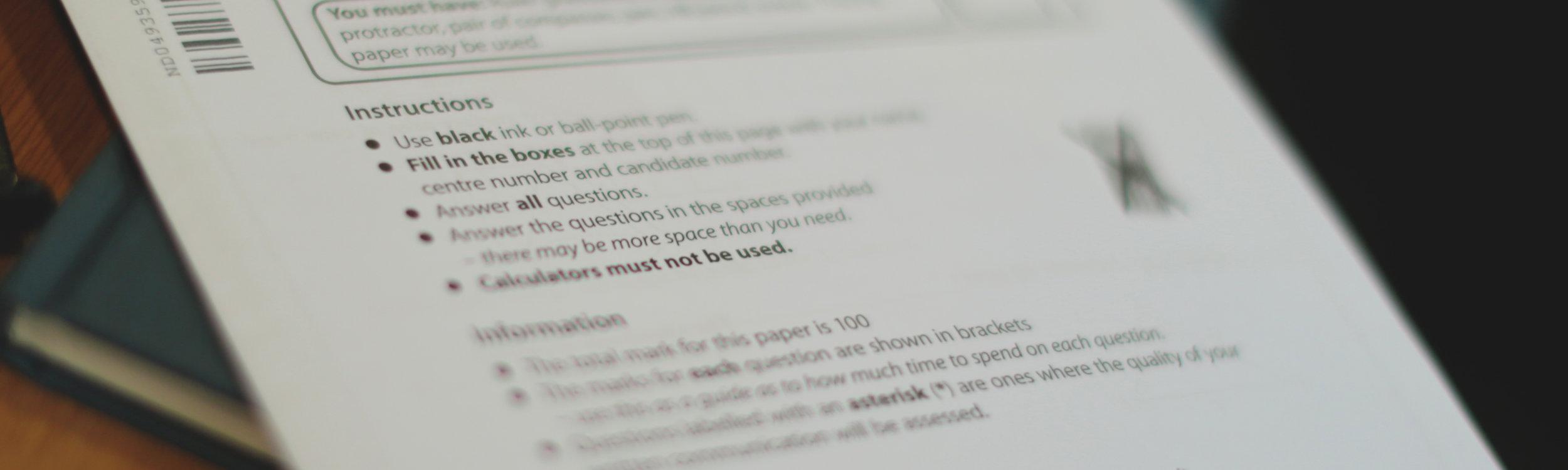 EUTC Exams Banner.jpg
