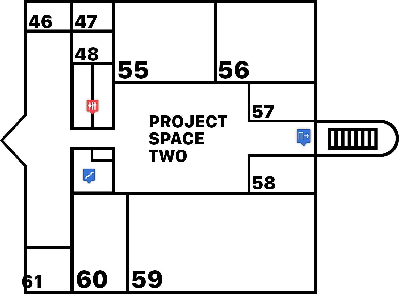 2016 09 22 MAP_S2_GroundFloor.png