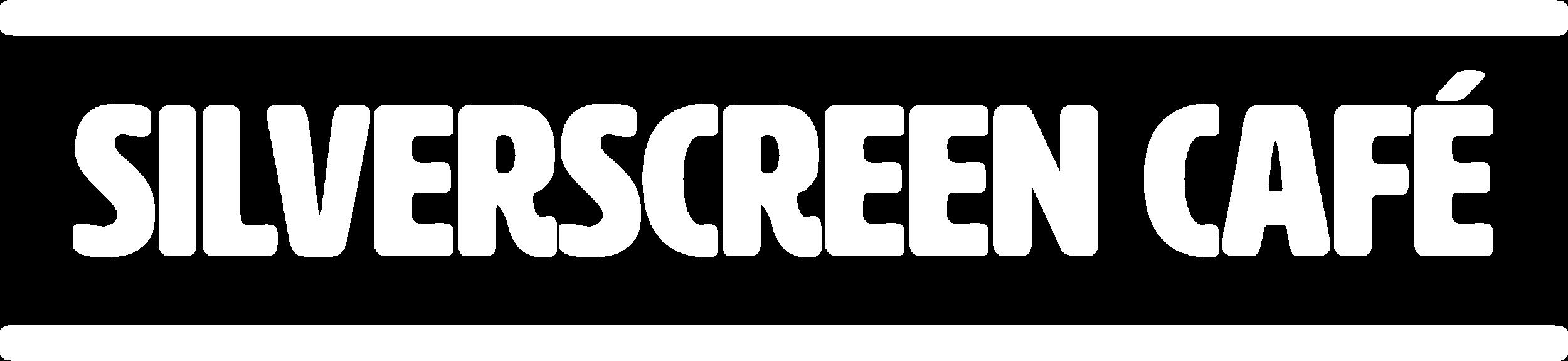 Silverscreen Cafe Logo White.png