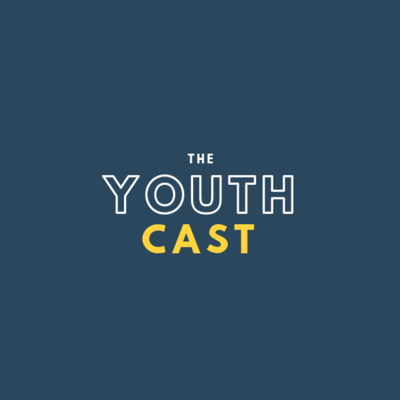 Youthcast 1400 Logo.png