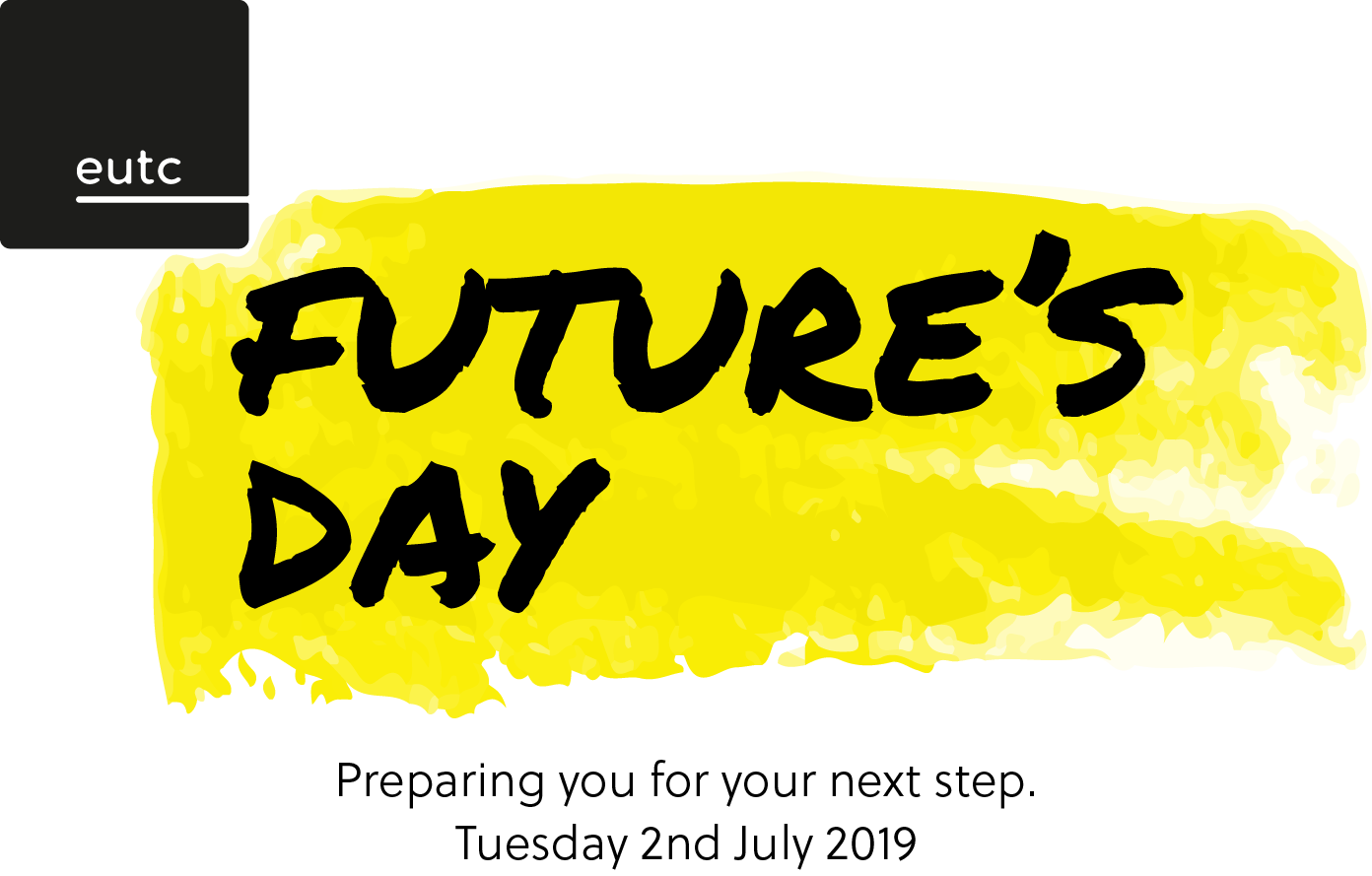 FuturesDay_Sq_Sp Asset@2x.png