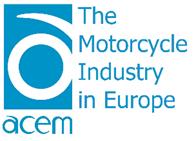 ACEM_logo_thumb.png