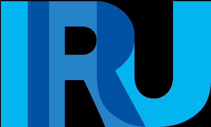 IRU_logo_screen.png