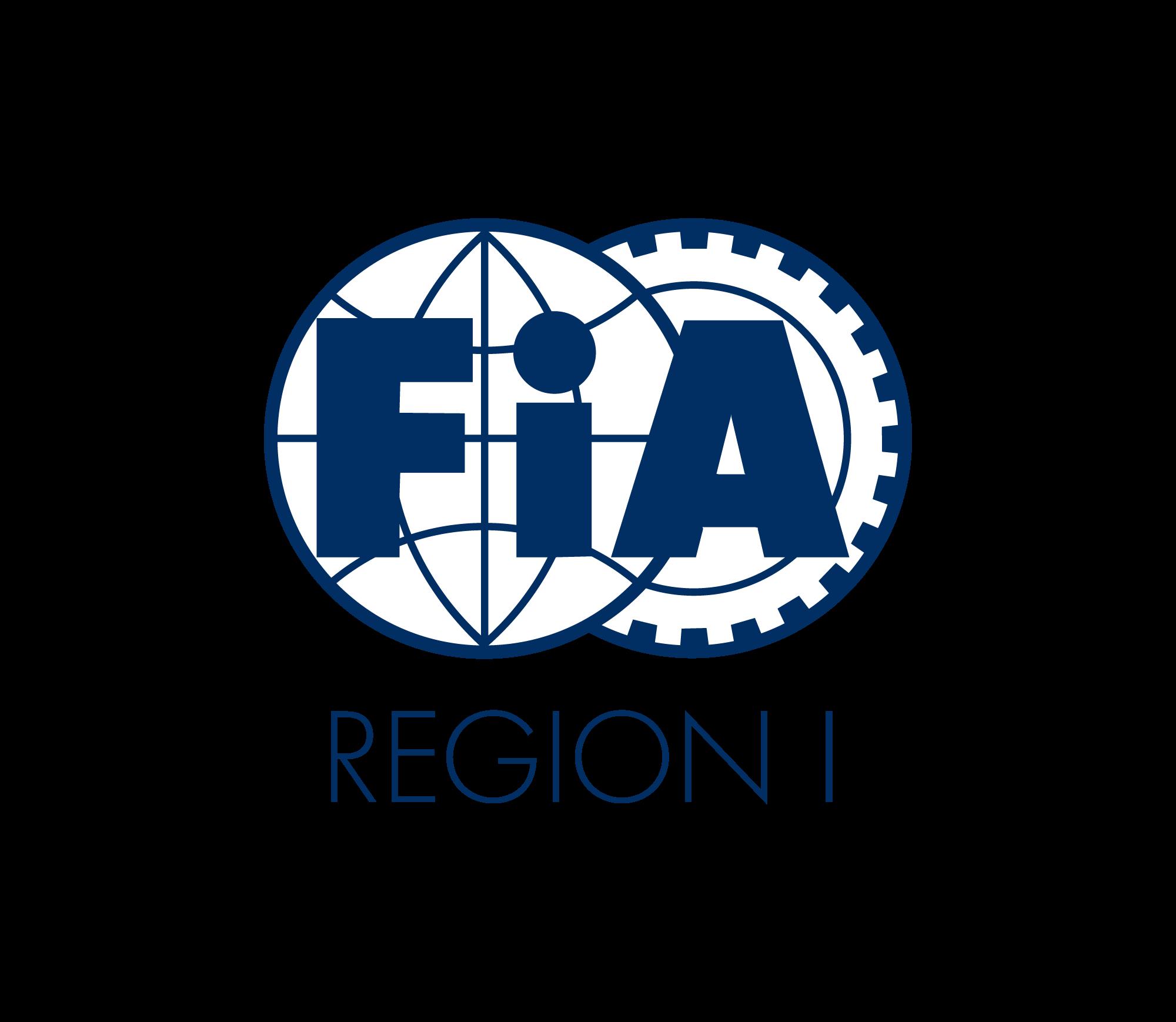 FIA-REGION-I-logo-mini-blue-Lo-Res.png