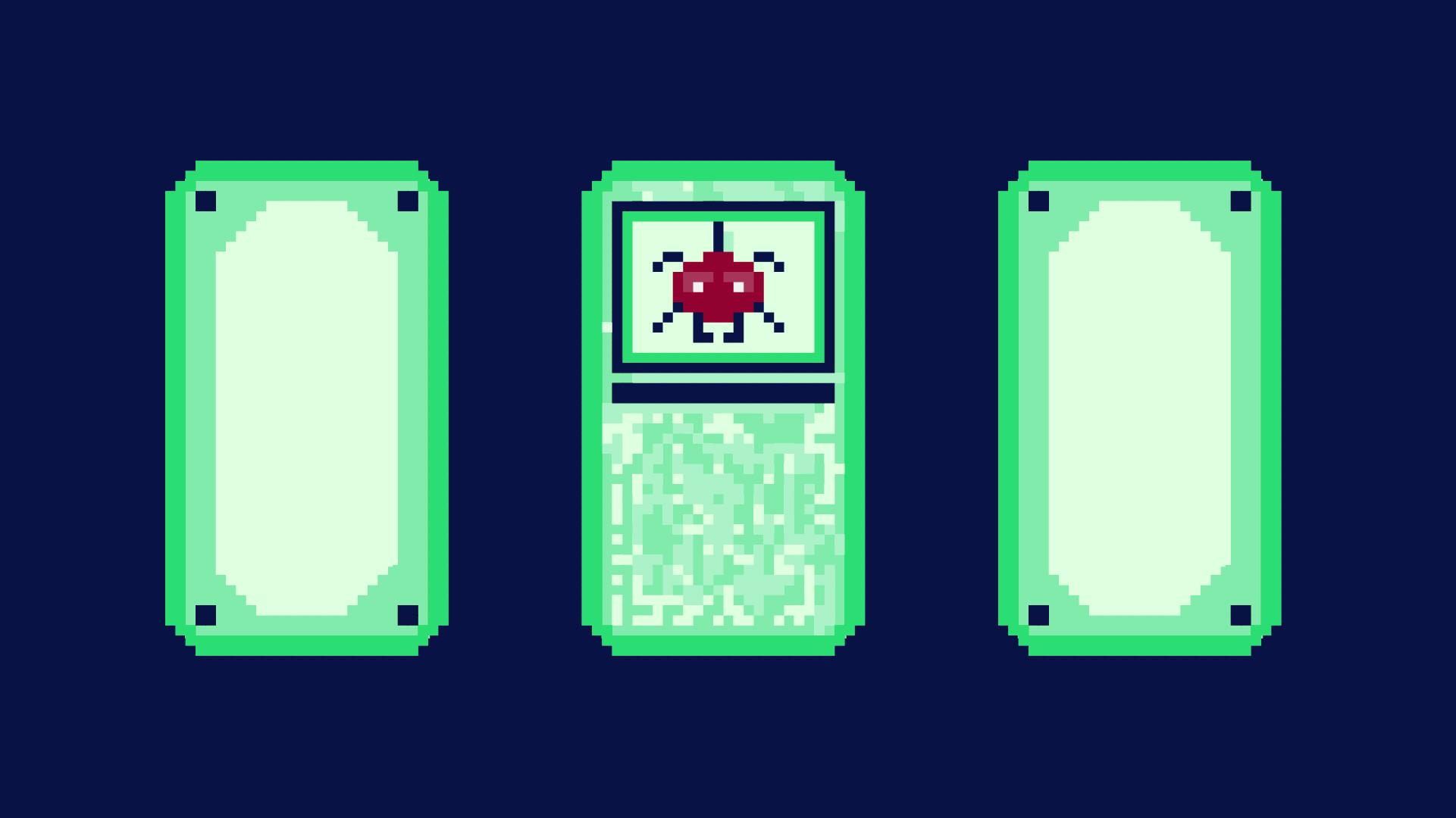 Kickstarter_Boards_3-04.jpg