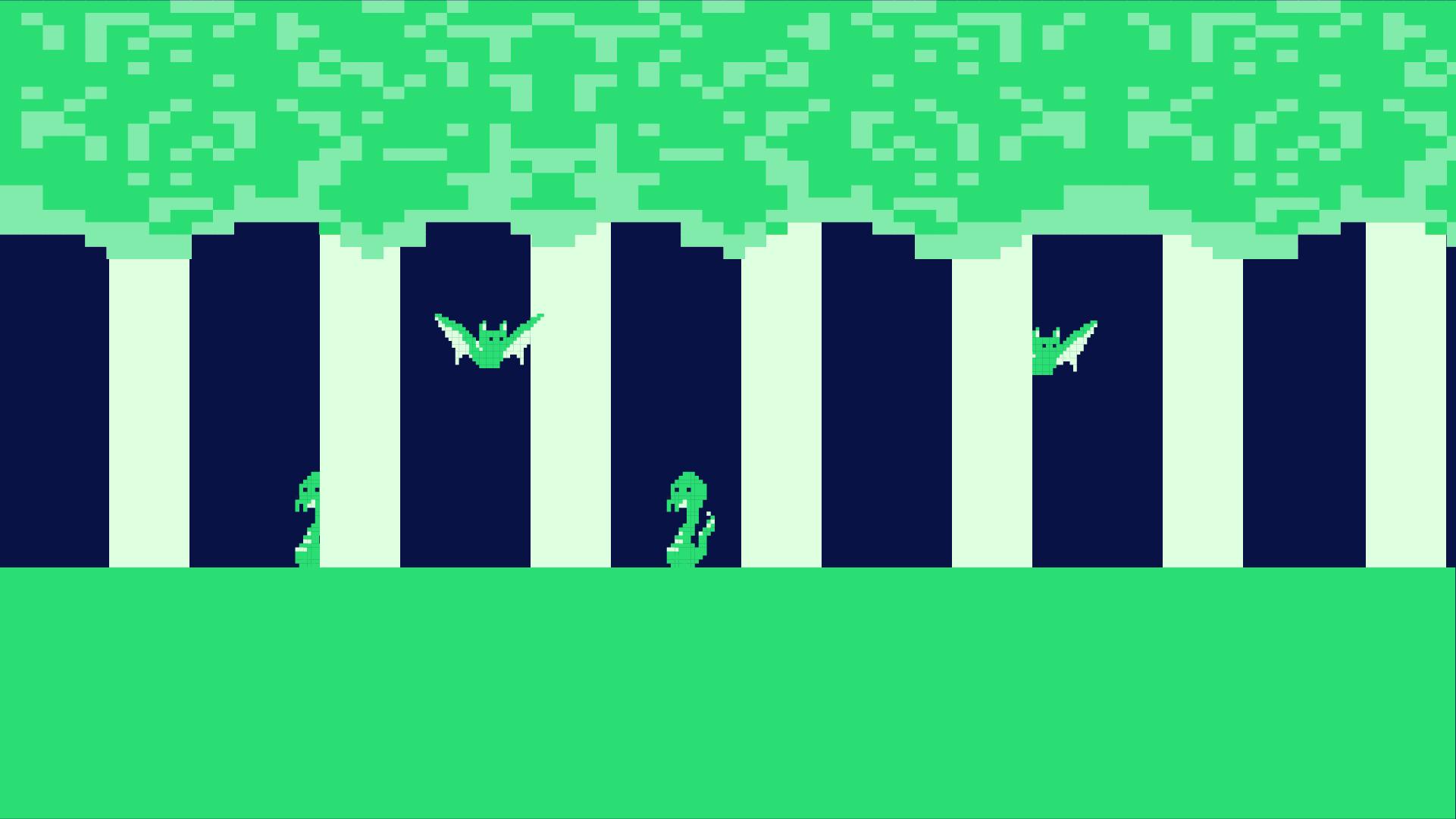 Kickstarter_Boards_4-09.jpg