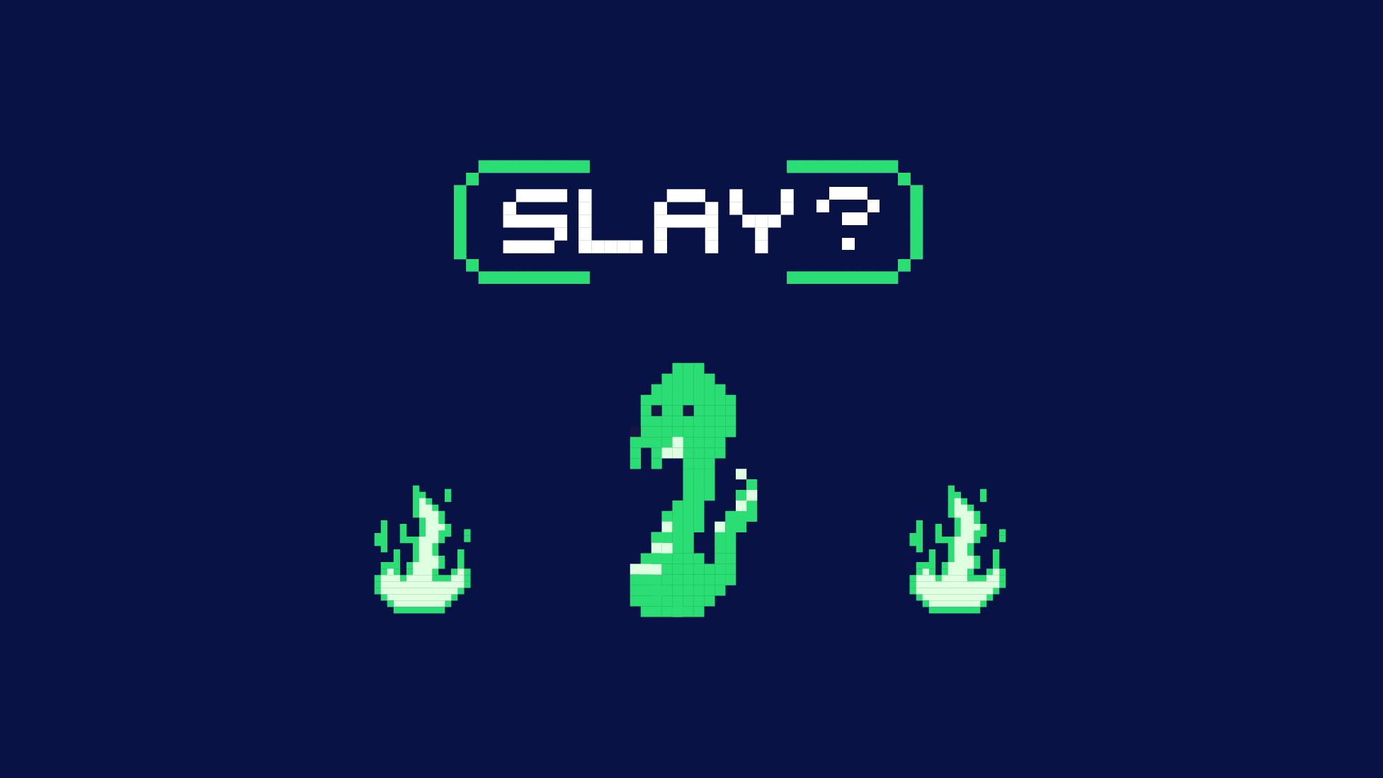 Kickstarter_Boards_5-09.jpg