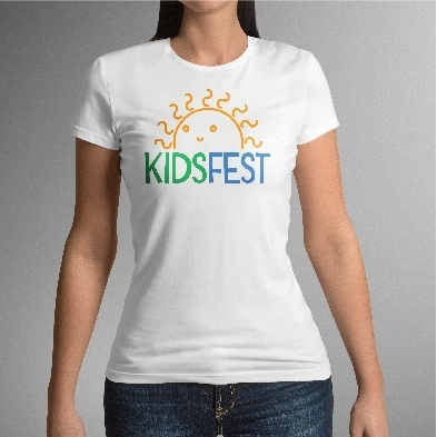 16_EVOK_0185_KidsFestLogoDesign_Final-02.jpg