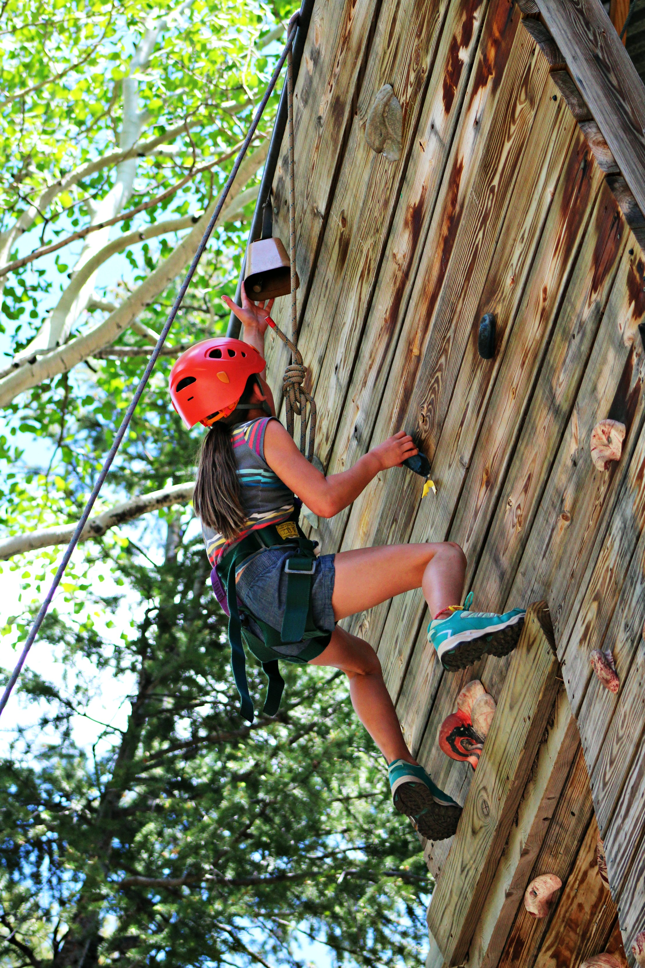 trail-west-climbing-wall