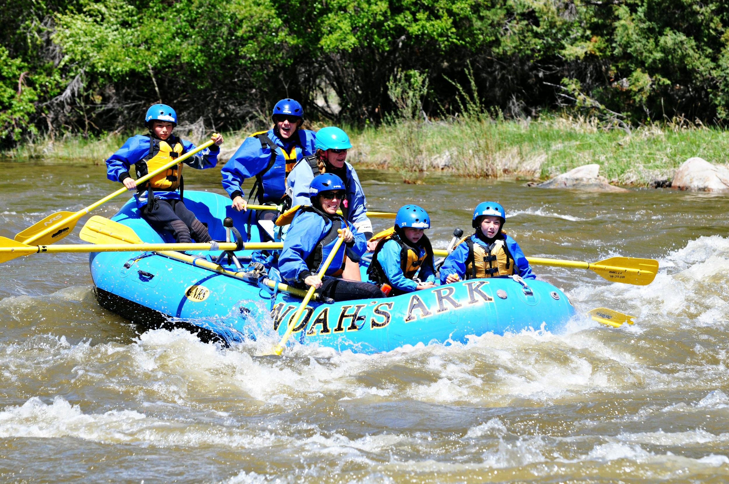 noahs-ark-whitewater-rafting-colorado