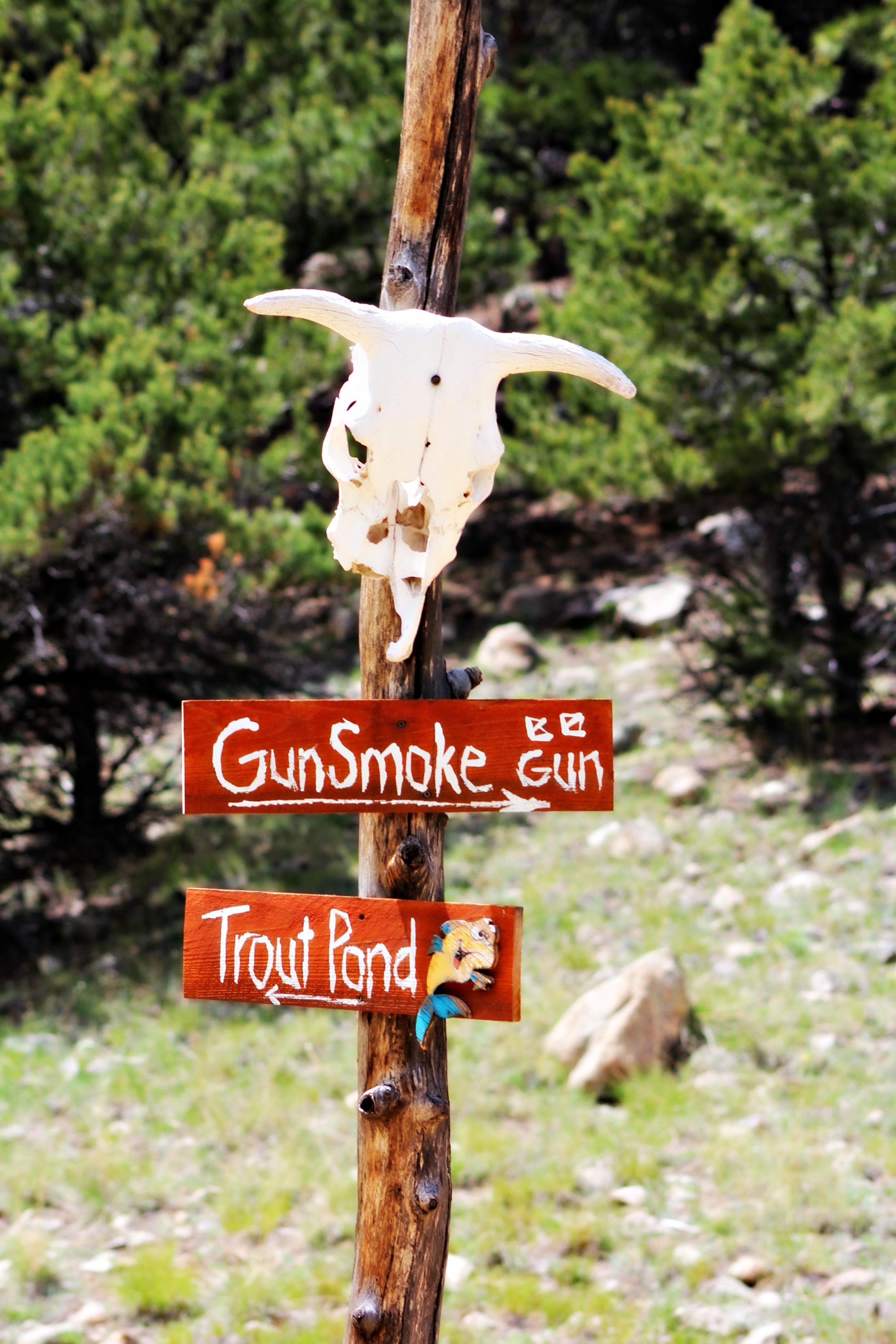bb-gun-range-trail-west