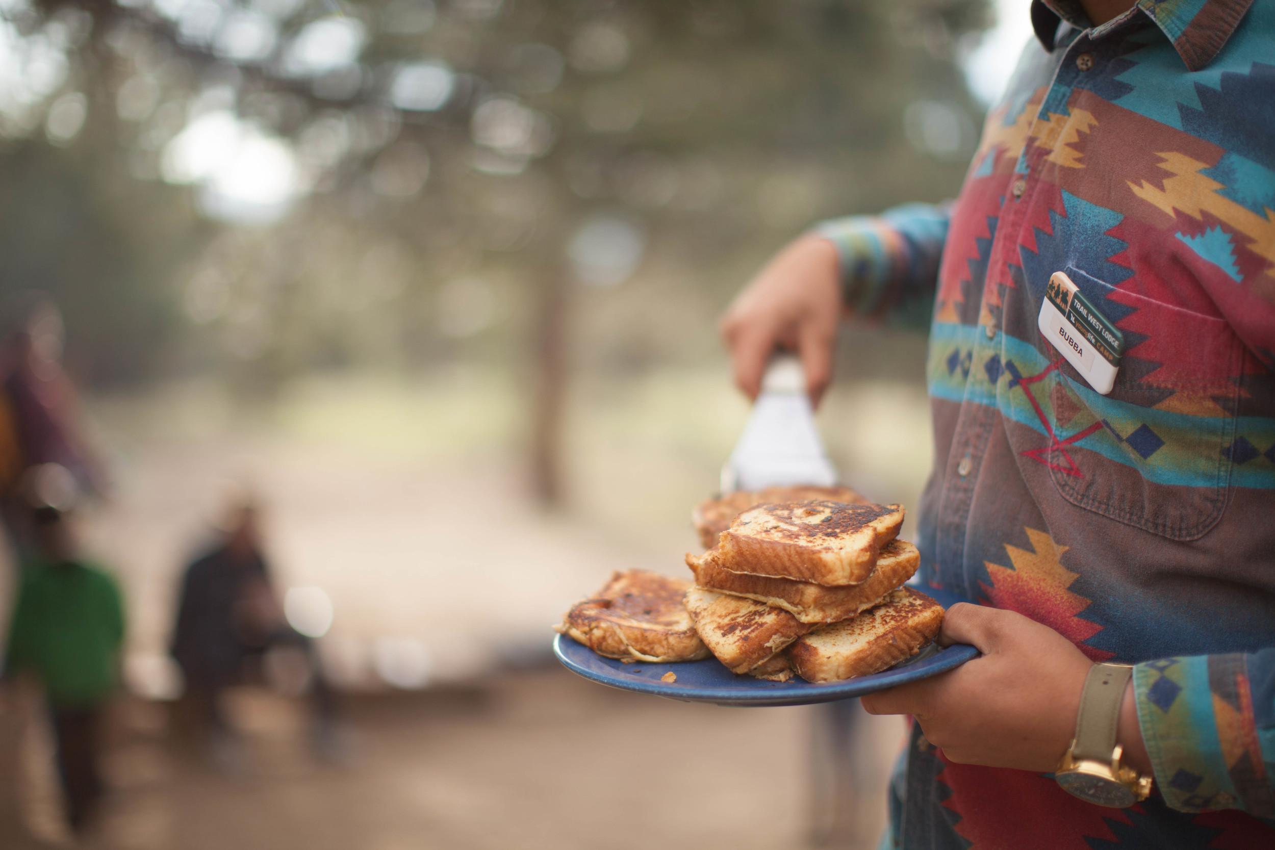 cowboy-breakfast