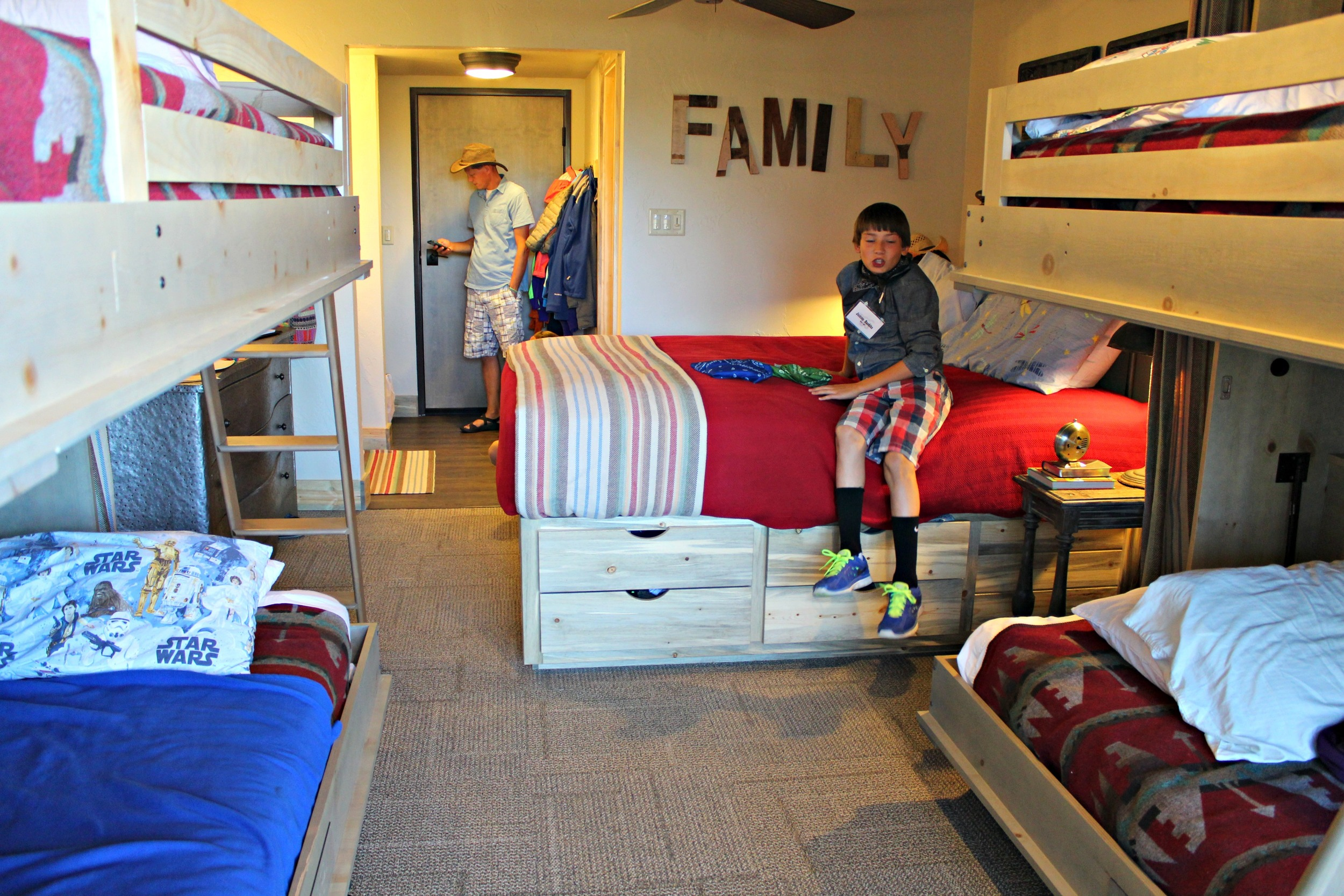 murphy-bunk-beds