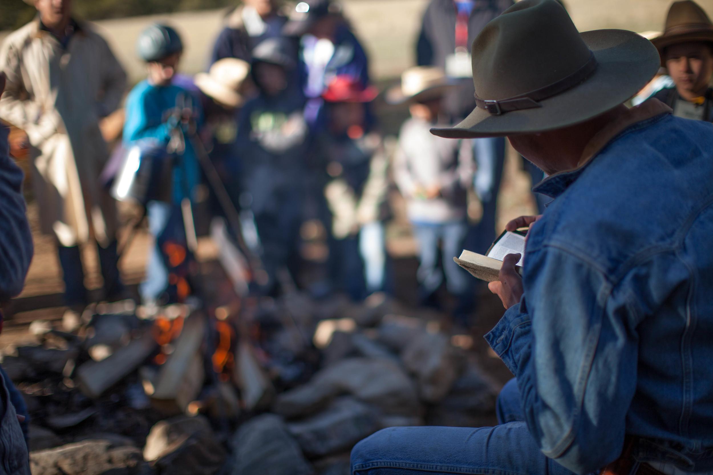 cowboy-reading-bible