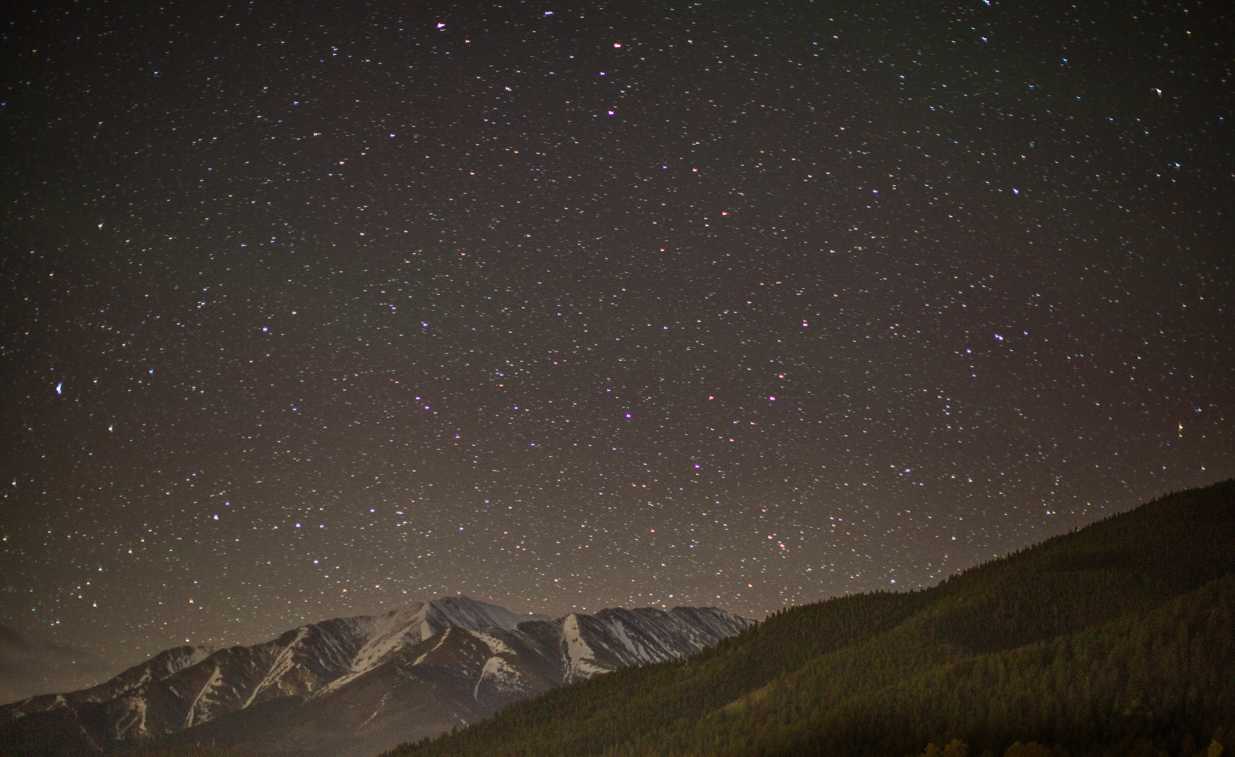 trail-west-starry-night