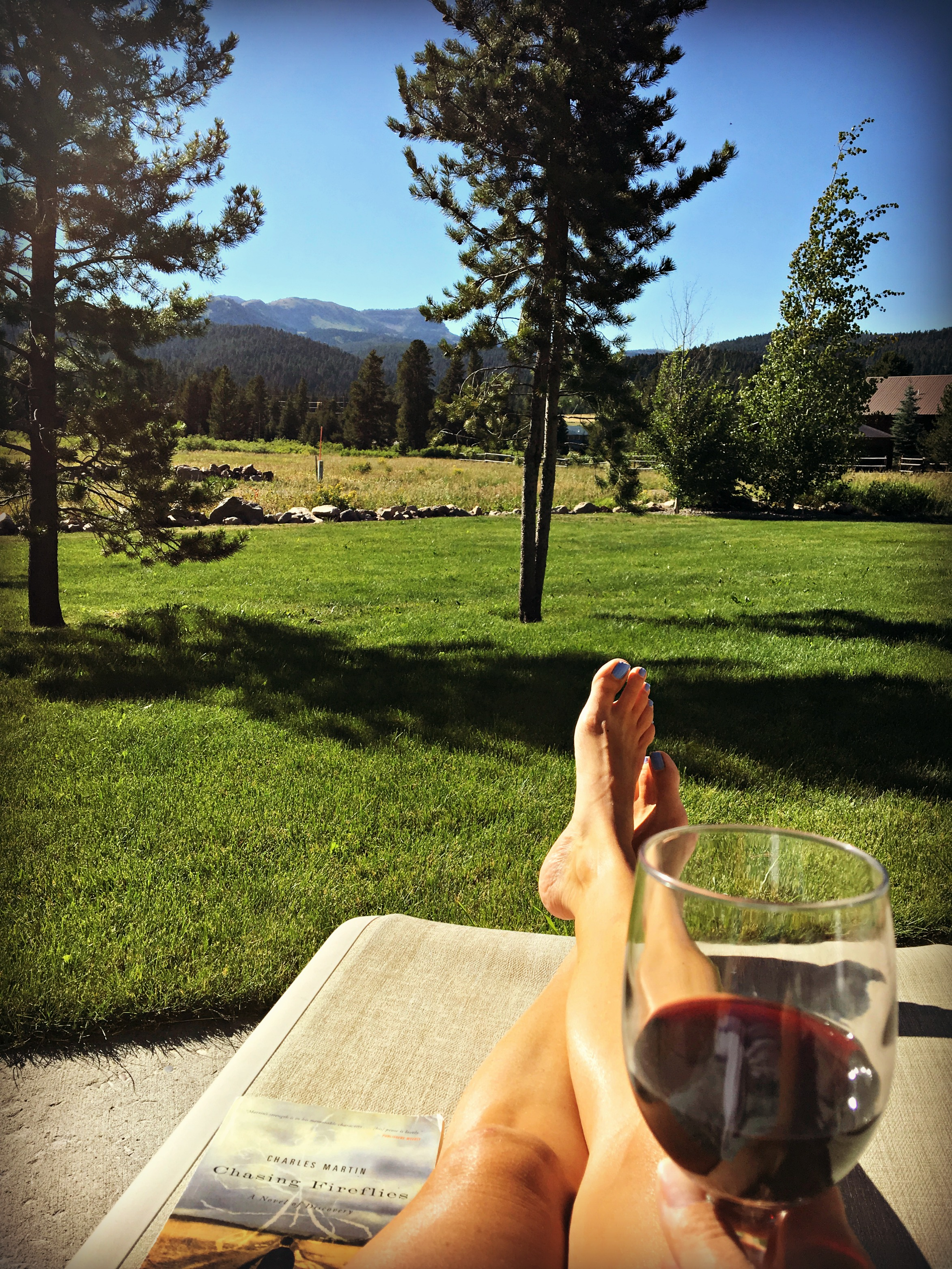 relax-west-yellowstone
