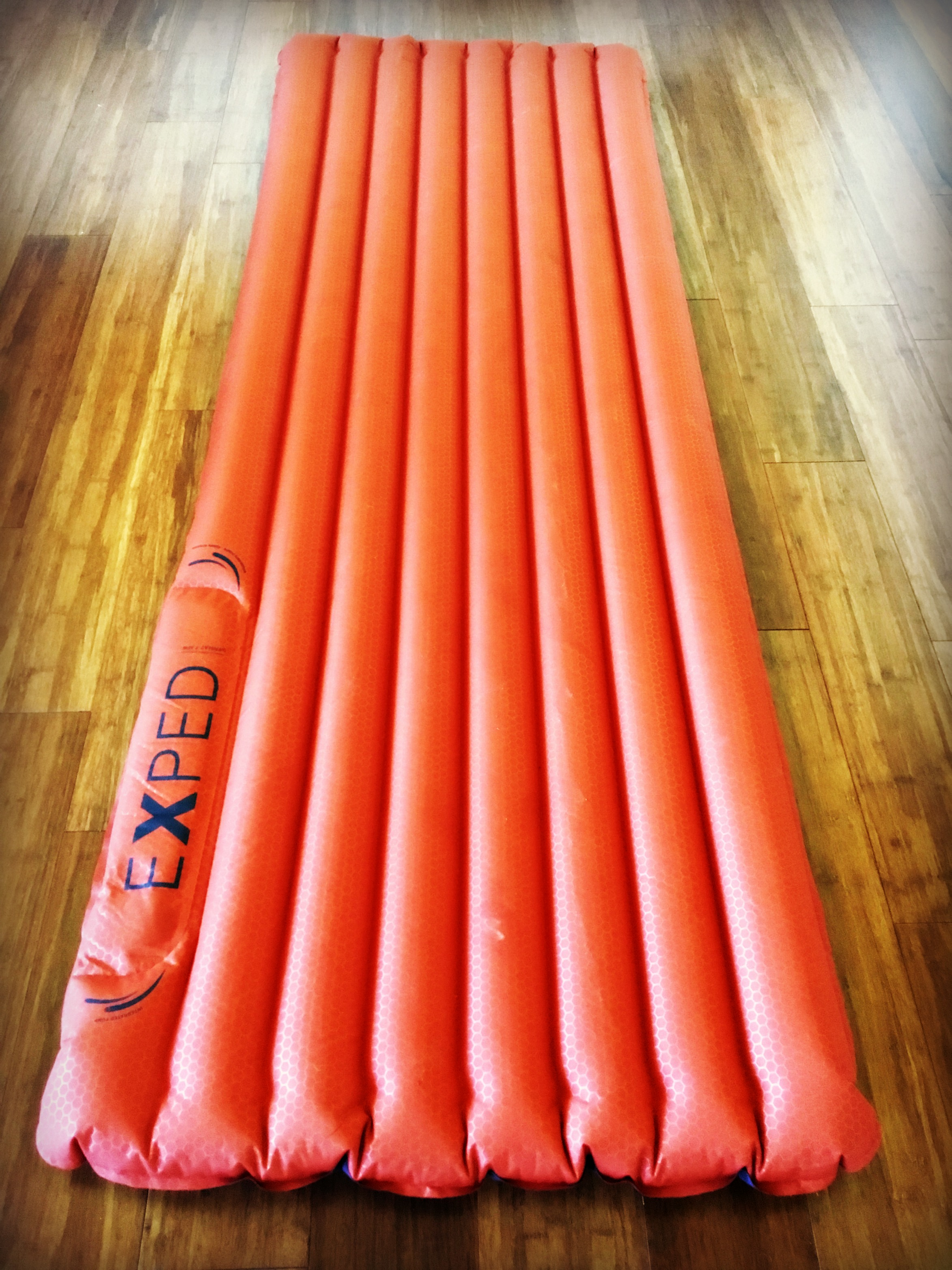 exped-synmat-sleeping-mat-pumped