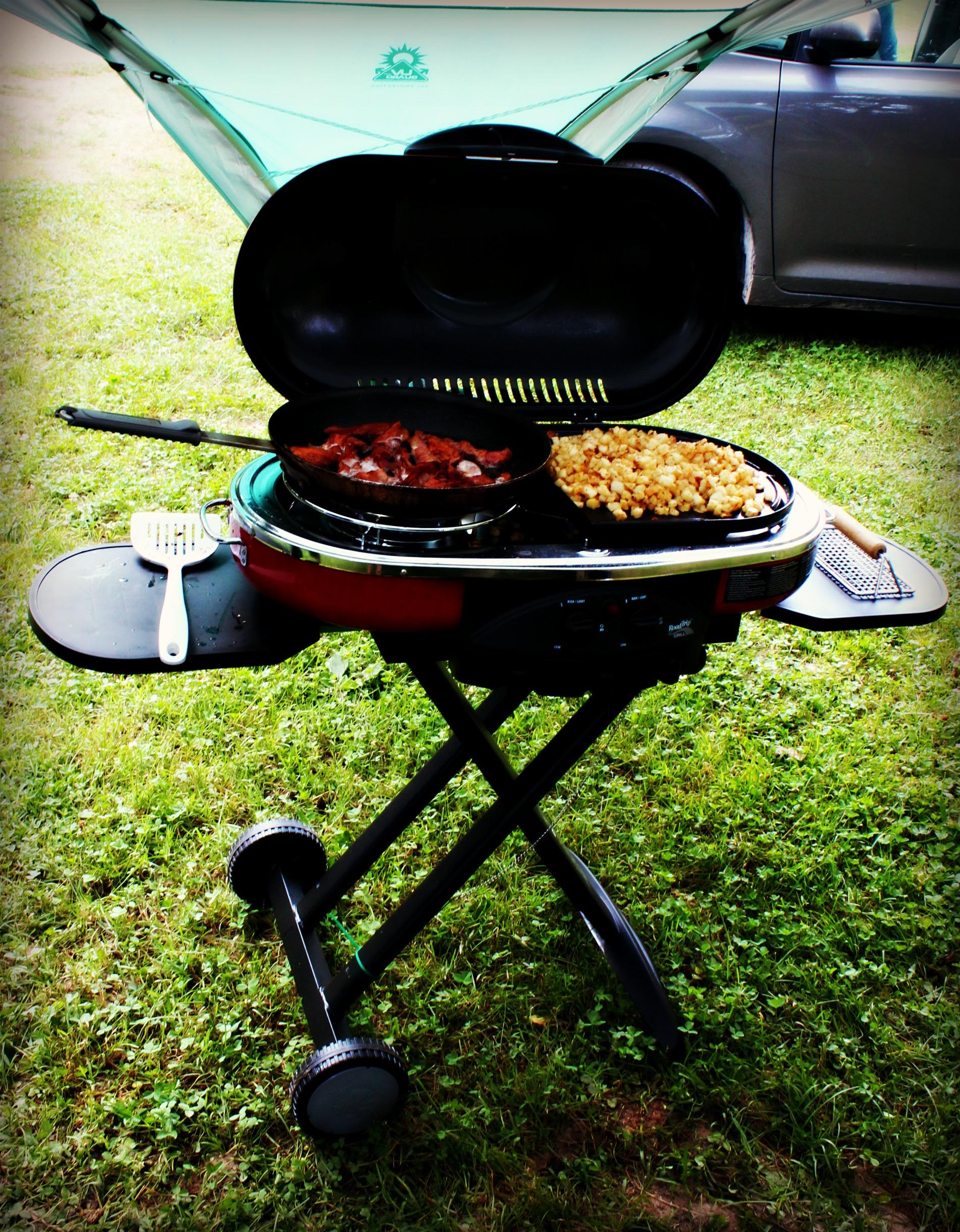 coleman-road-trip-portable-grill