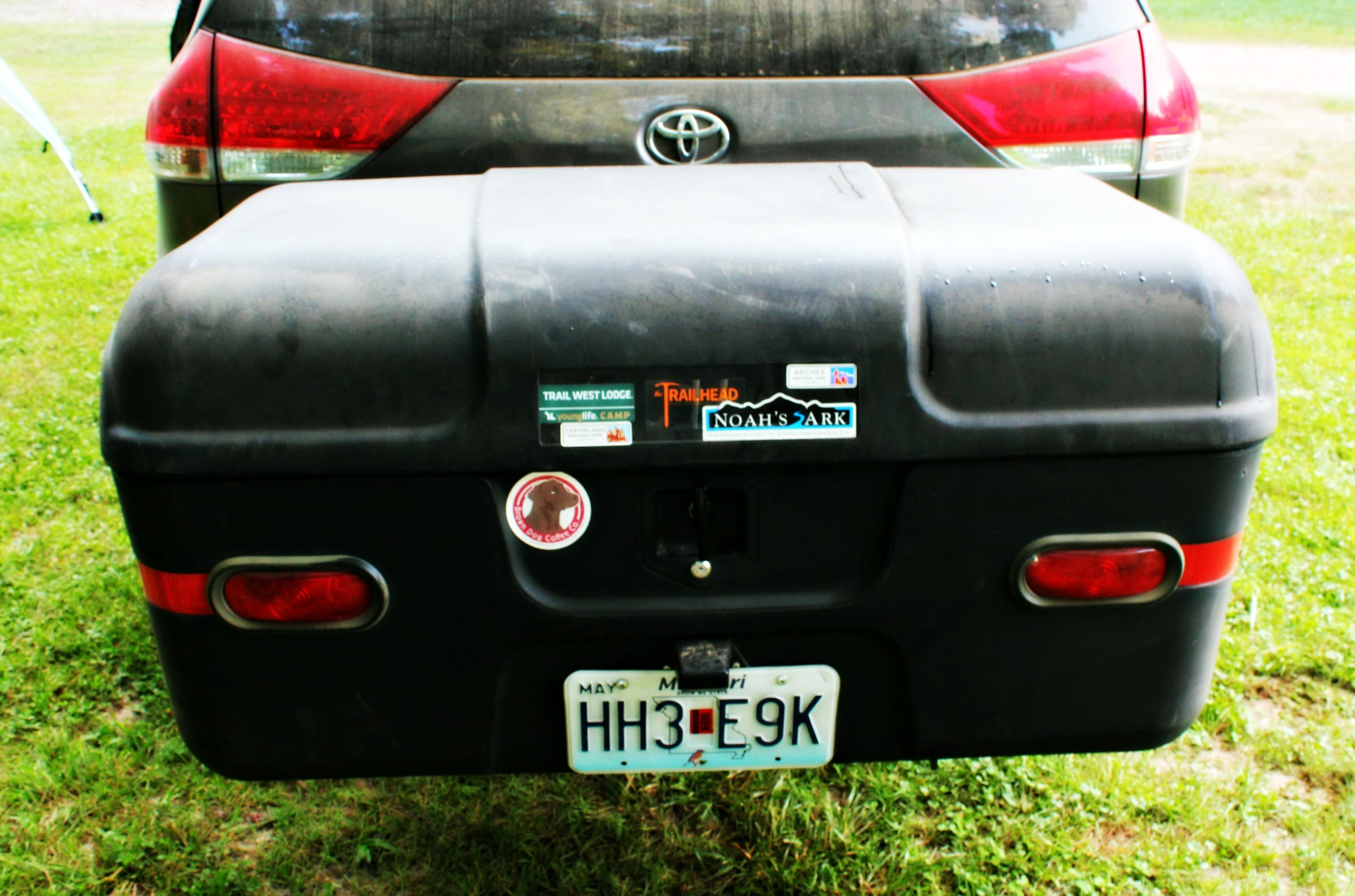 stowaway-max-cargo-carrier-hitch