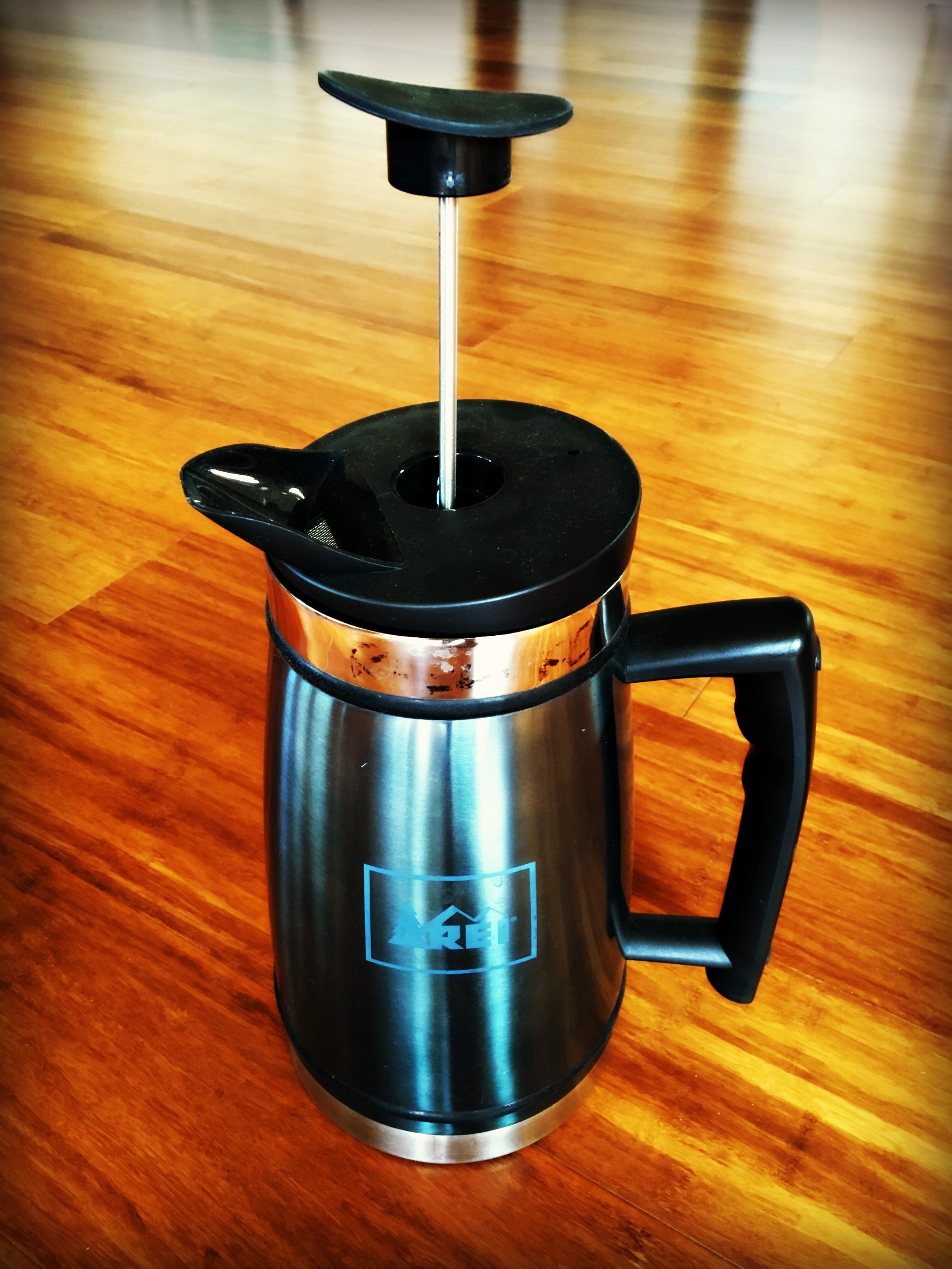 rei-french-press-camping