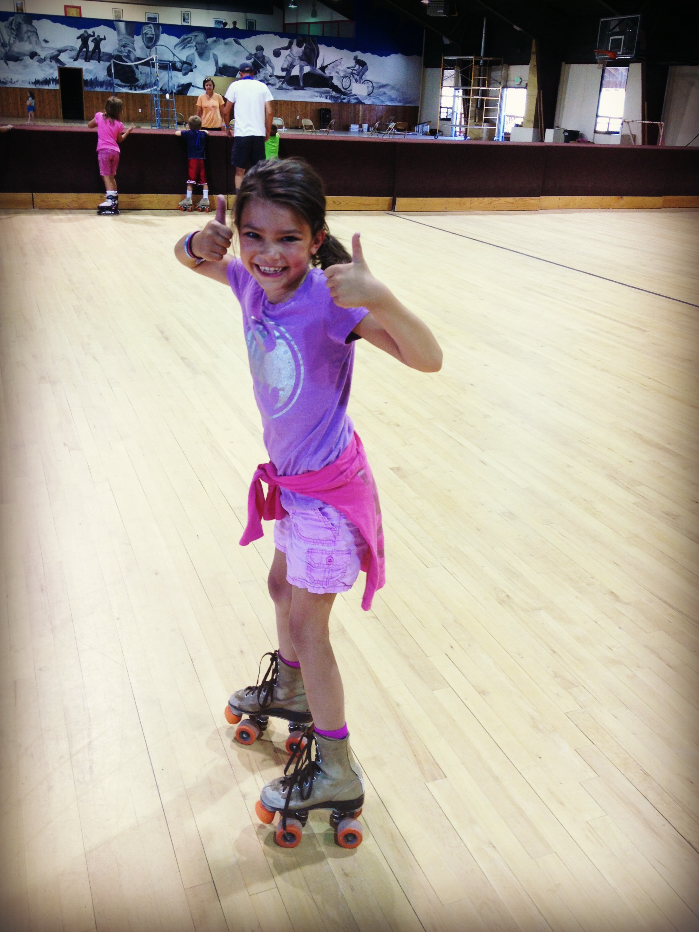 indoor-roller-skating-snow-mountain-ranch