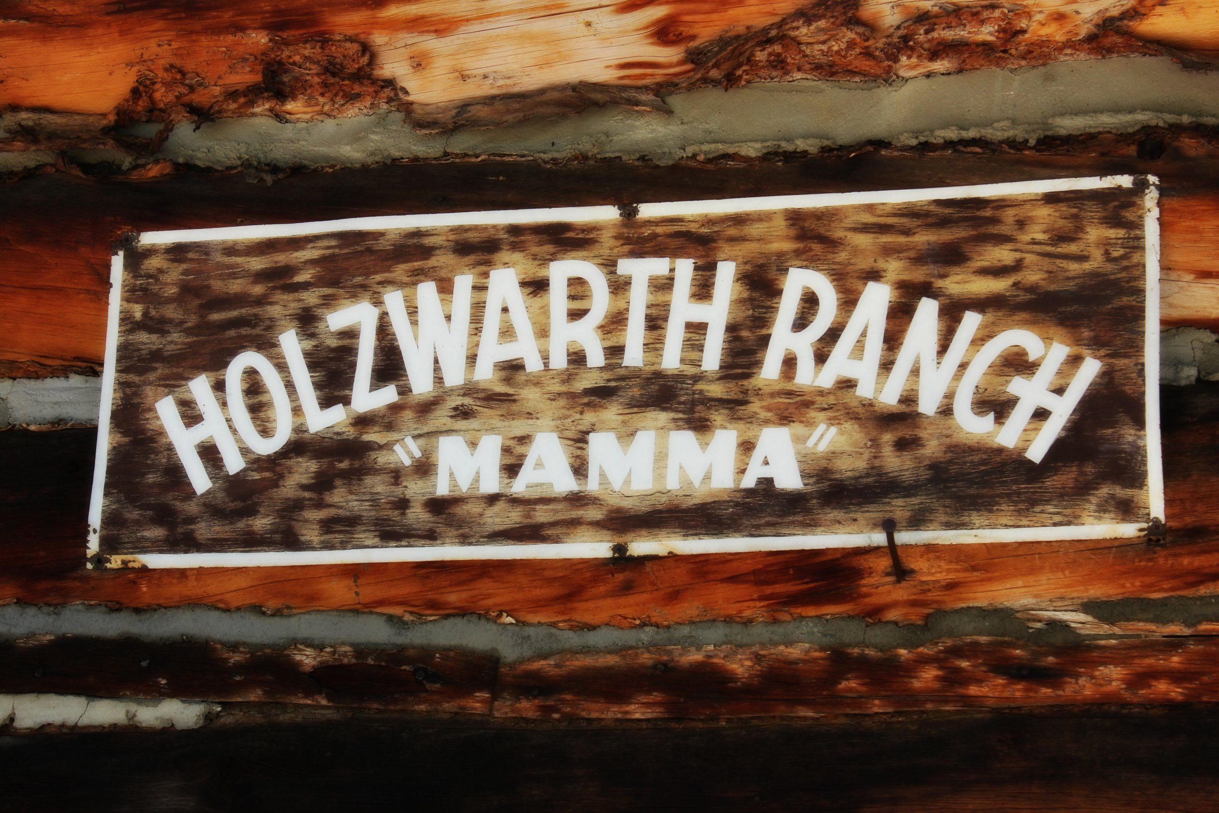 holzwarth-ranch-historic-site