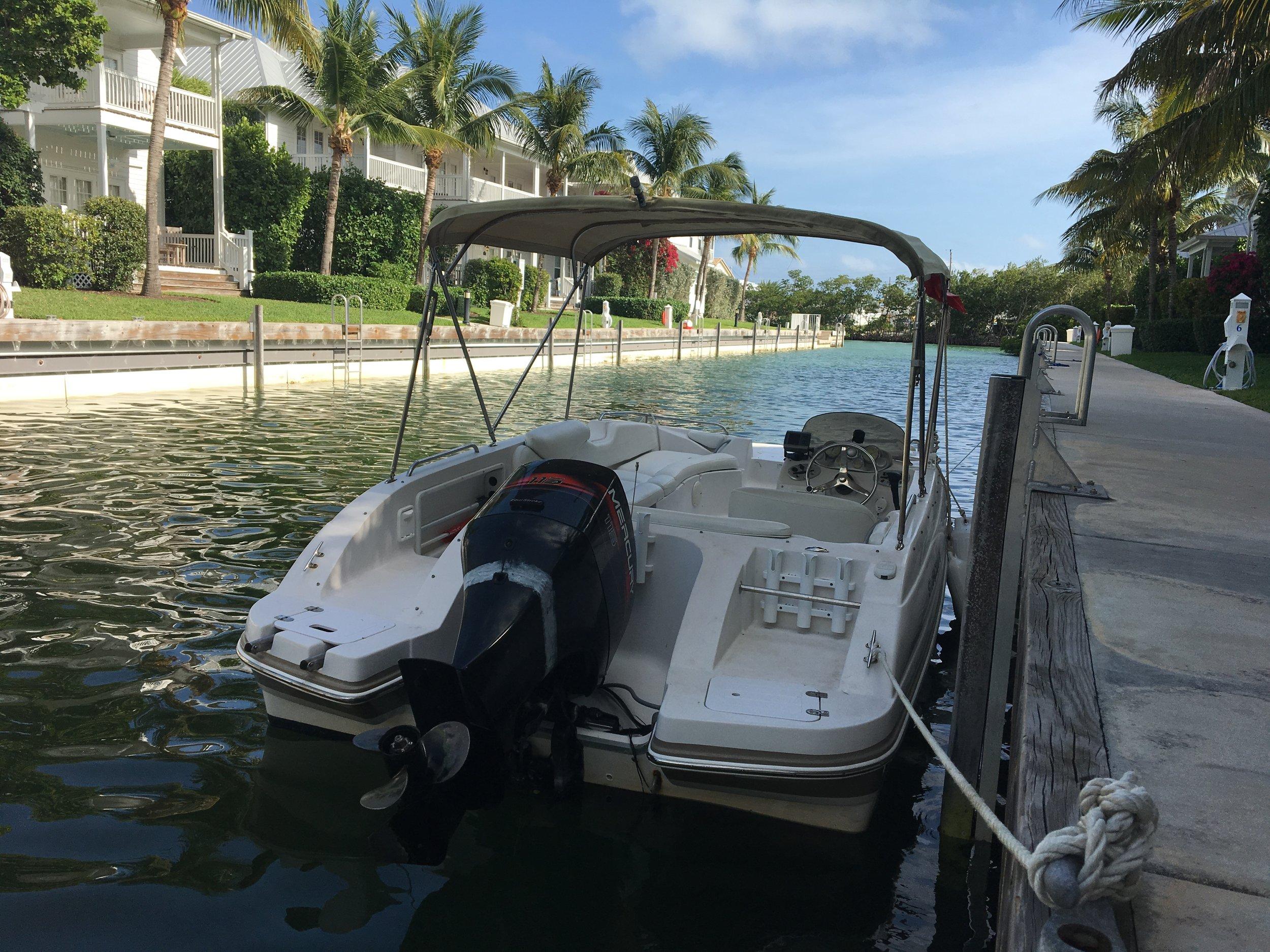 coral-lagoon-resort-canal-marathon-florida