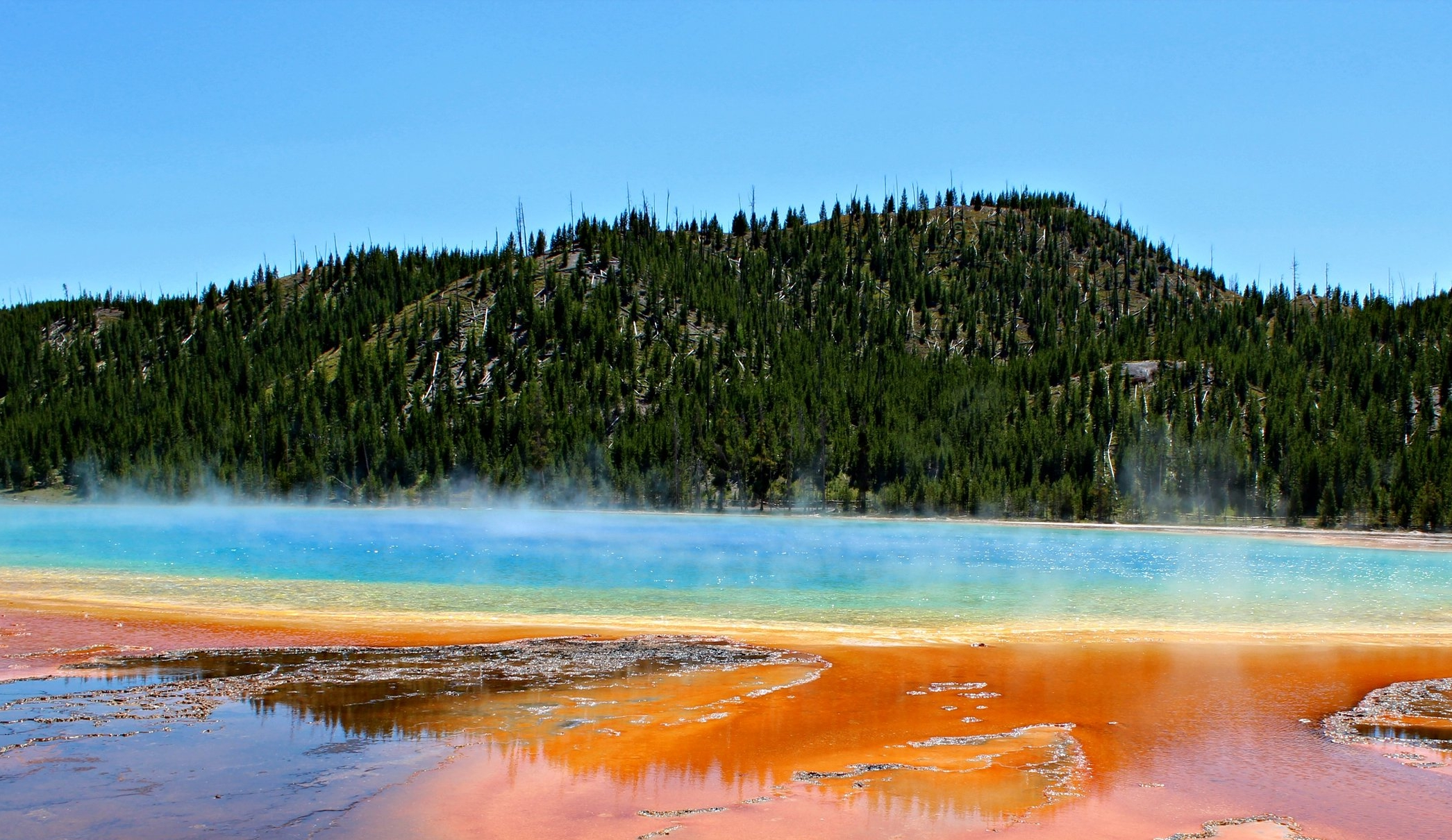 grand-prismatic-spring-yellowstone