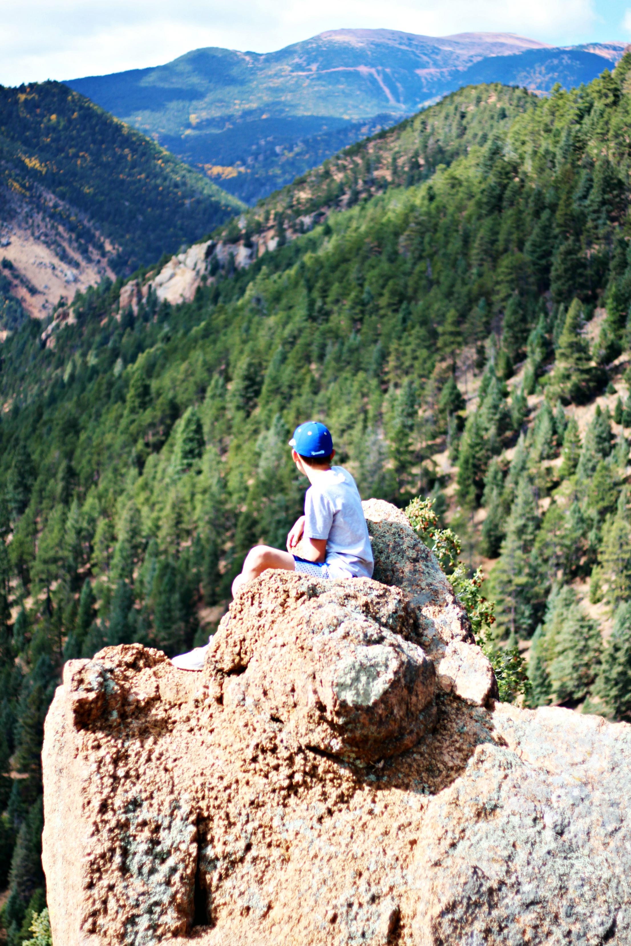 Hiking Cheyenne jackson.jpg