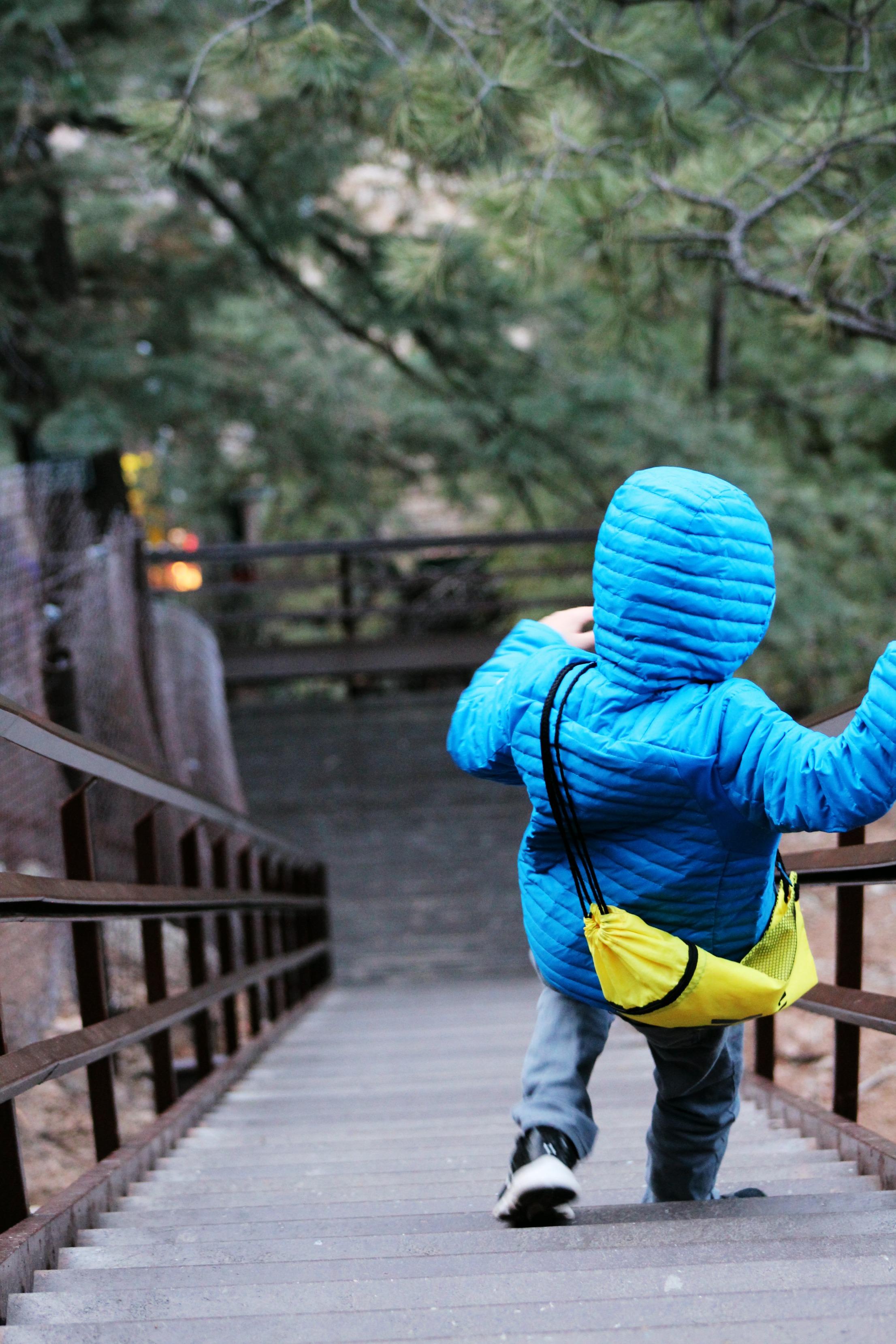 Hiking Seven Falls Grant downstairs.jpg