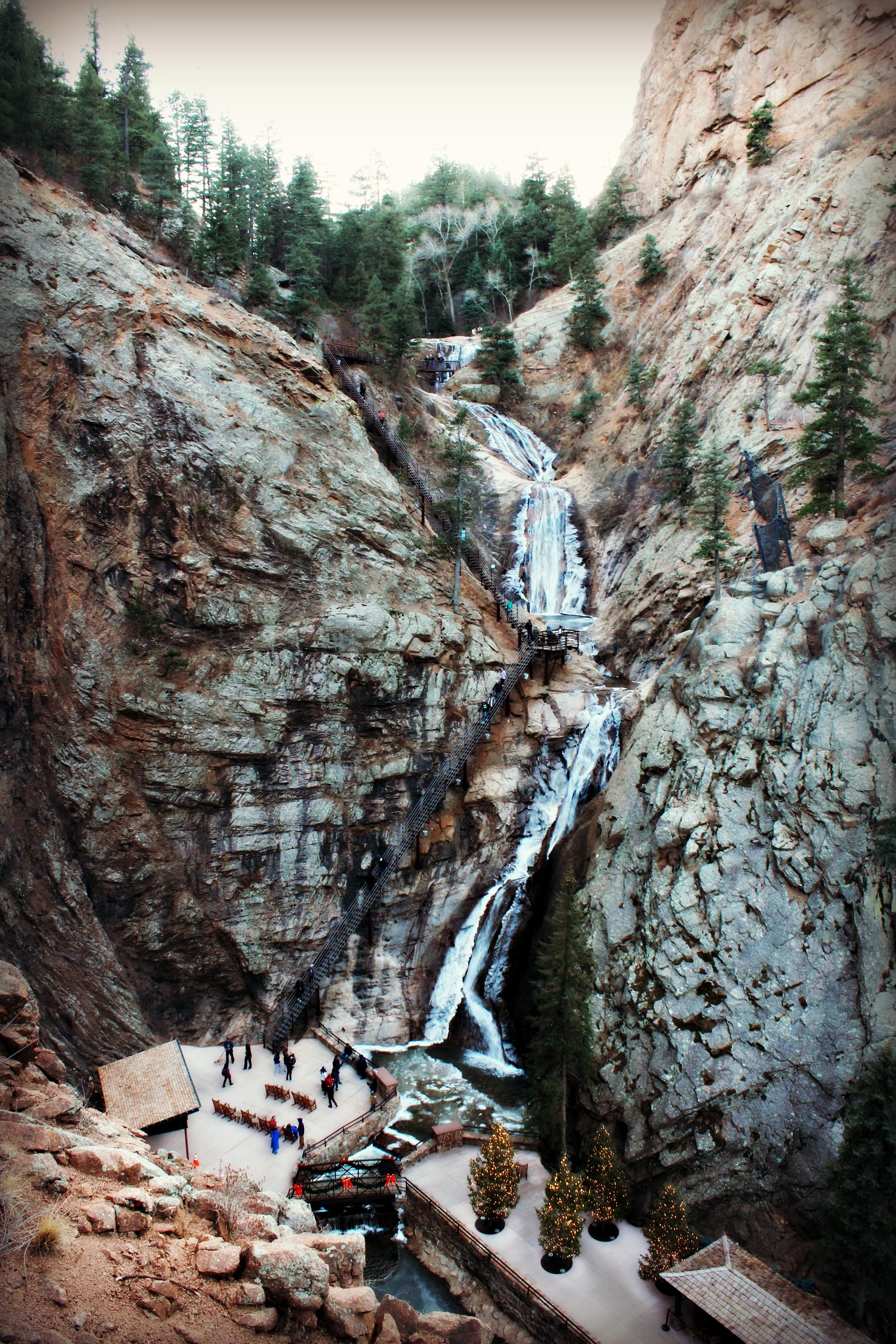 Hiking Seven Falls overview.jpg