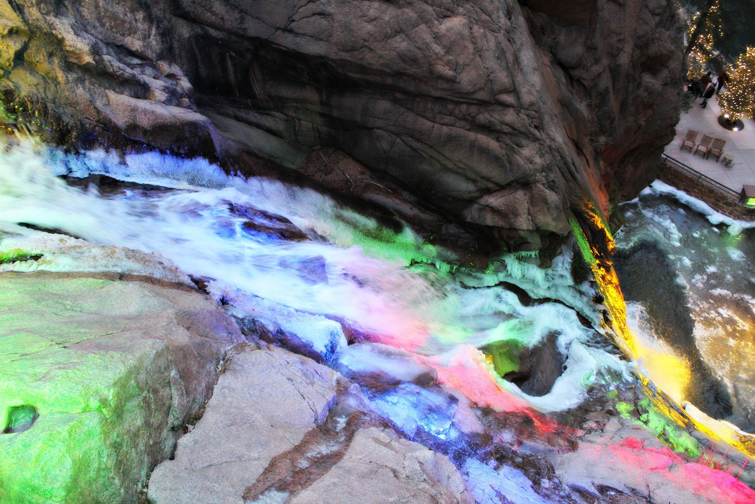Hiking Seven Falls.jpg