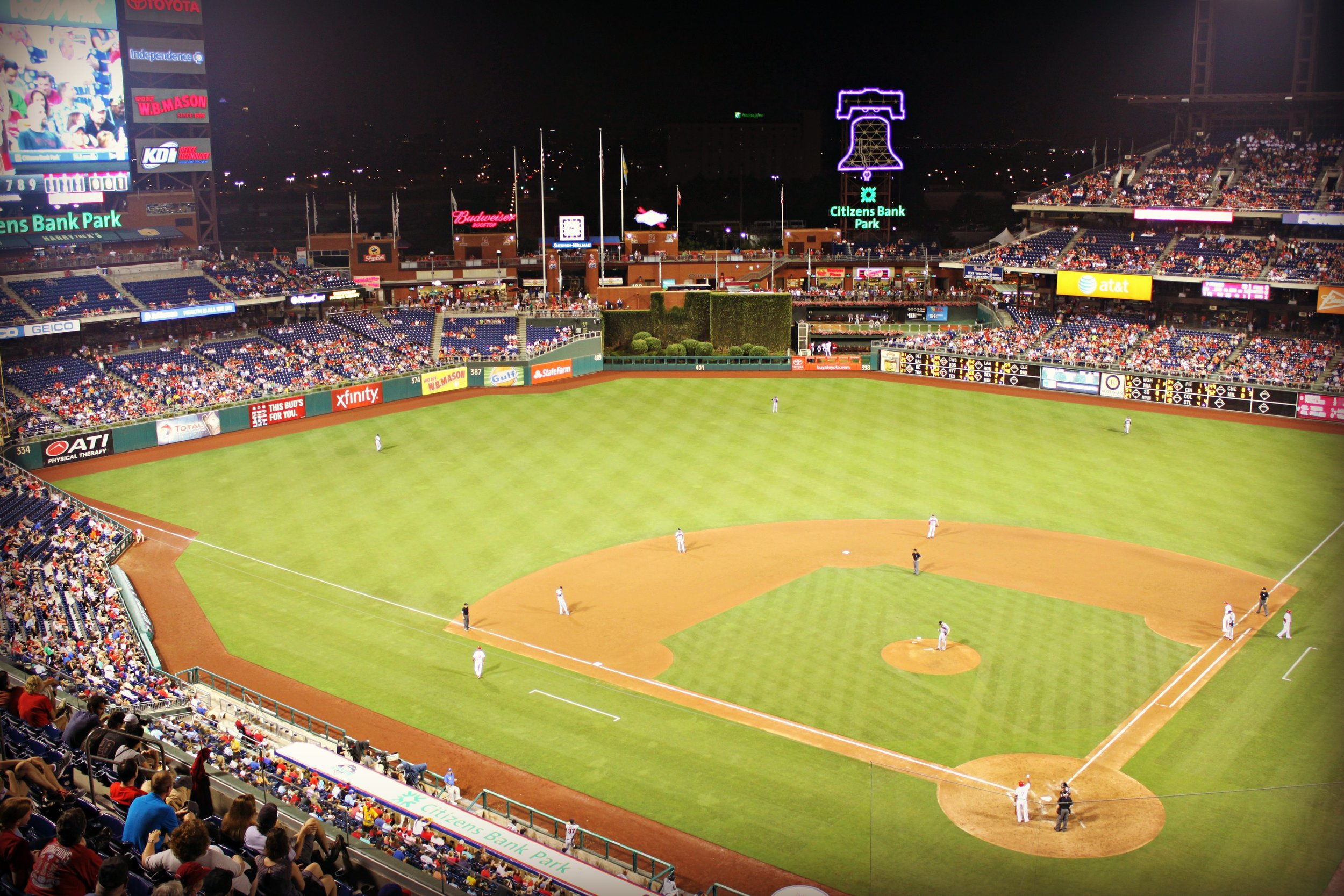 phillies-baseball-stadium