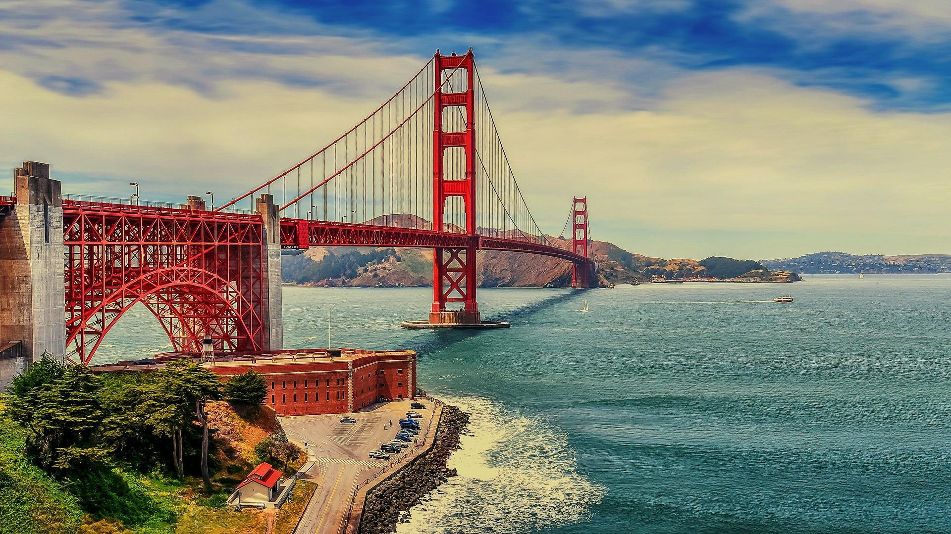 san-francisco-golden-gate-bridge-california-vacation