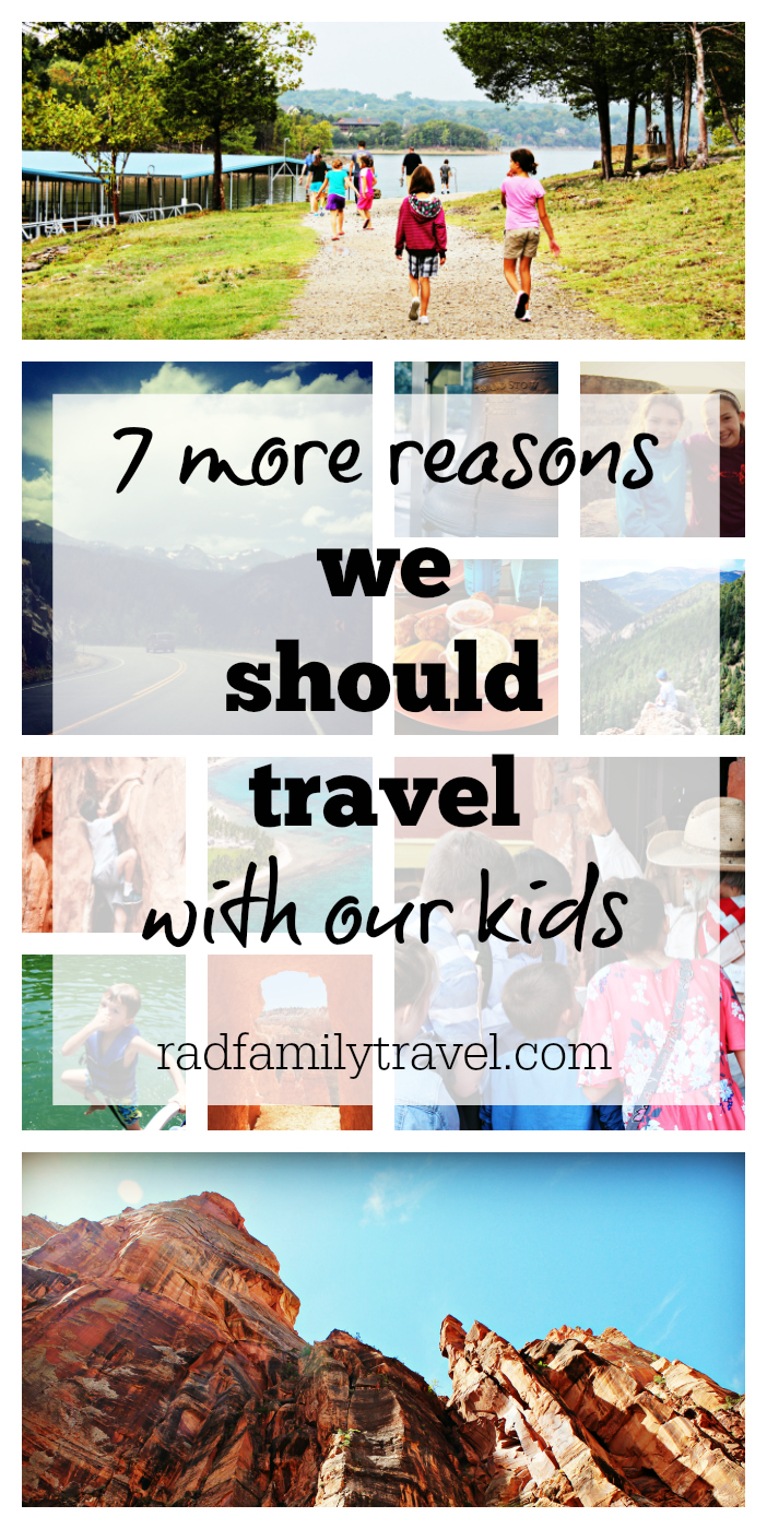 reasons-why-travel-with-kids