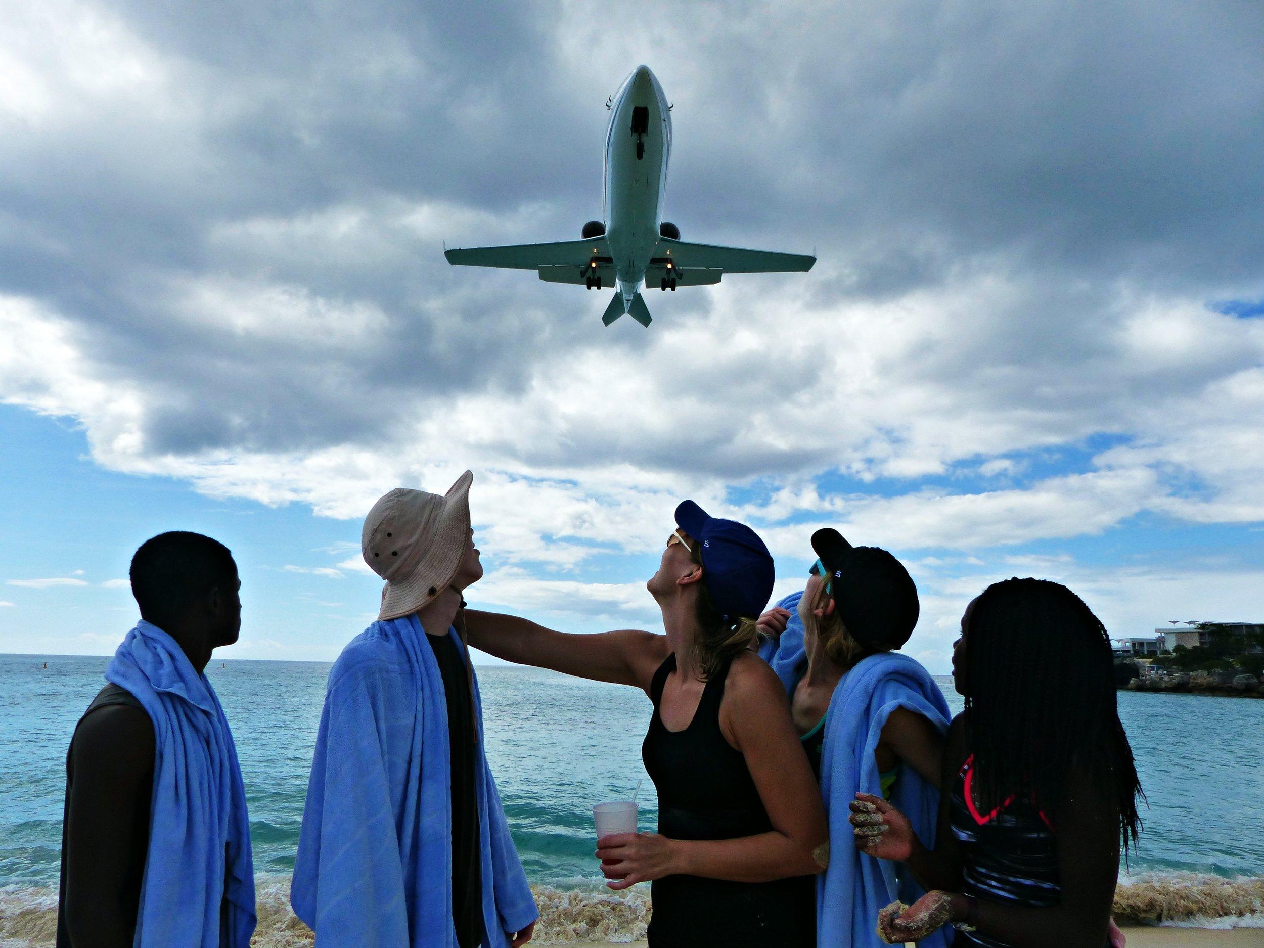 maho-beach-flyover-st-maarten