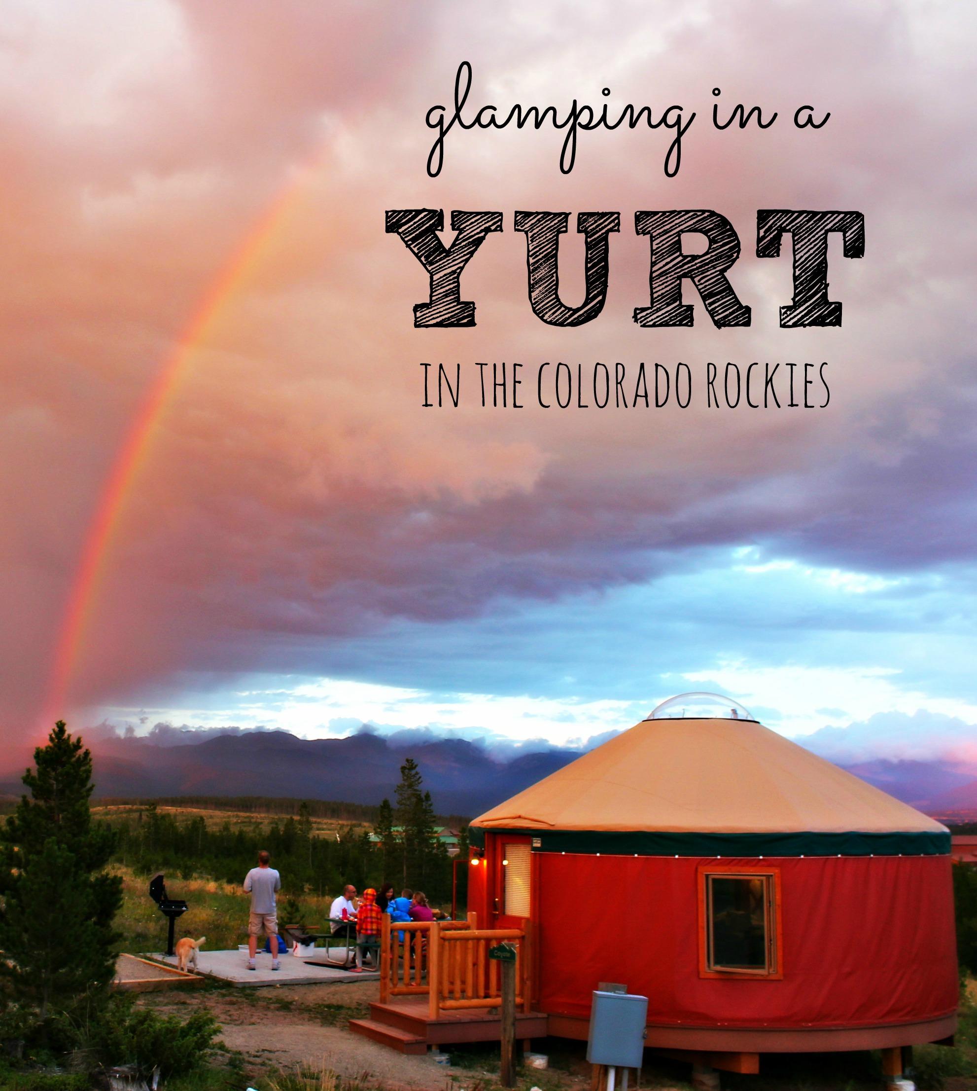 pin-yurt-colorado-rockies