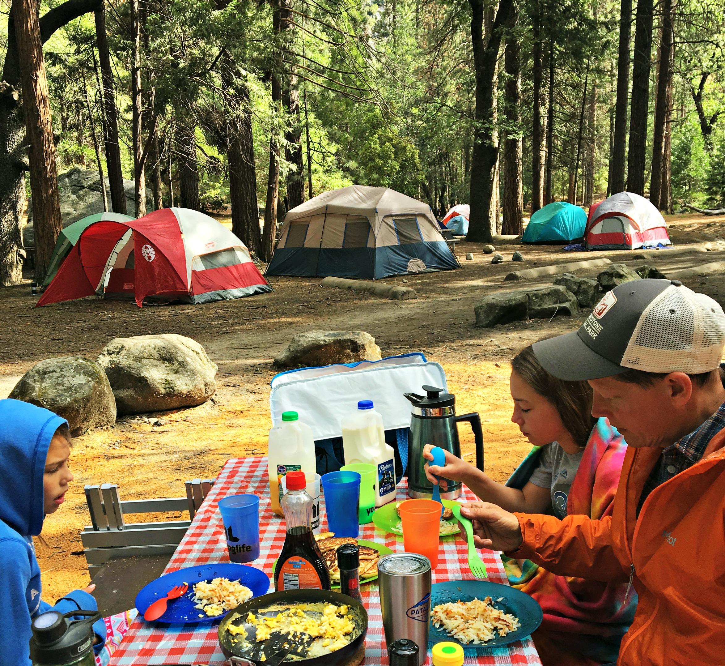 yosemite-camping-california-road-trip