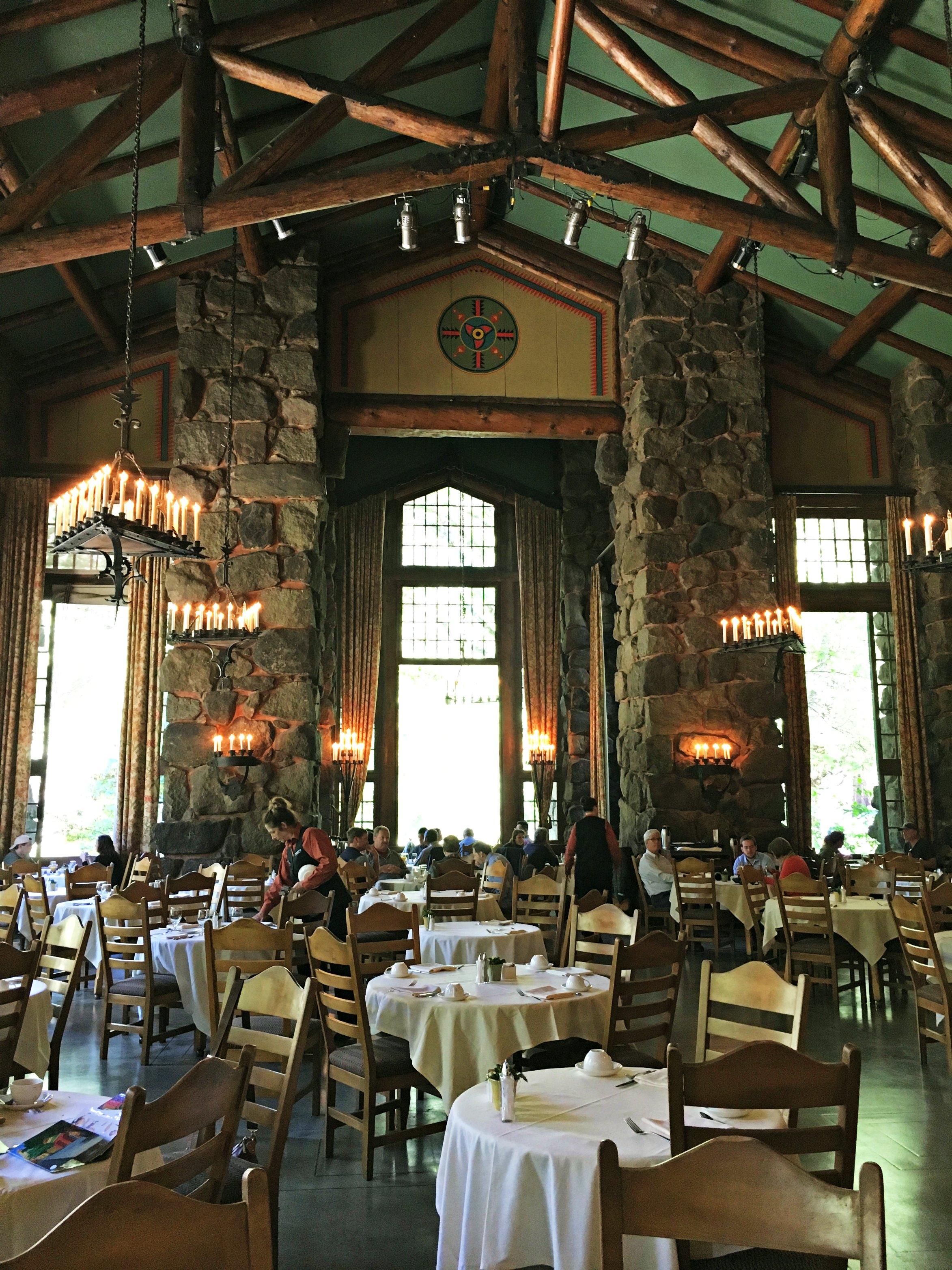 majestic-hotel-buffet-breakfast