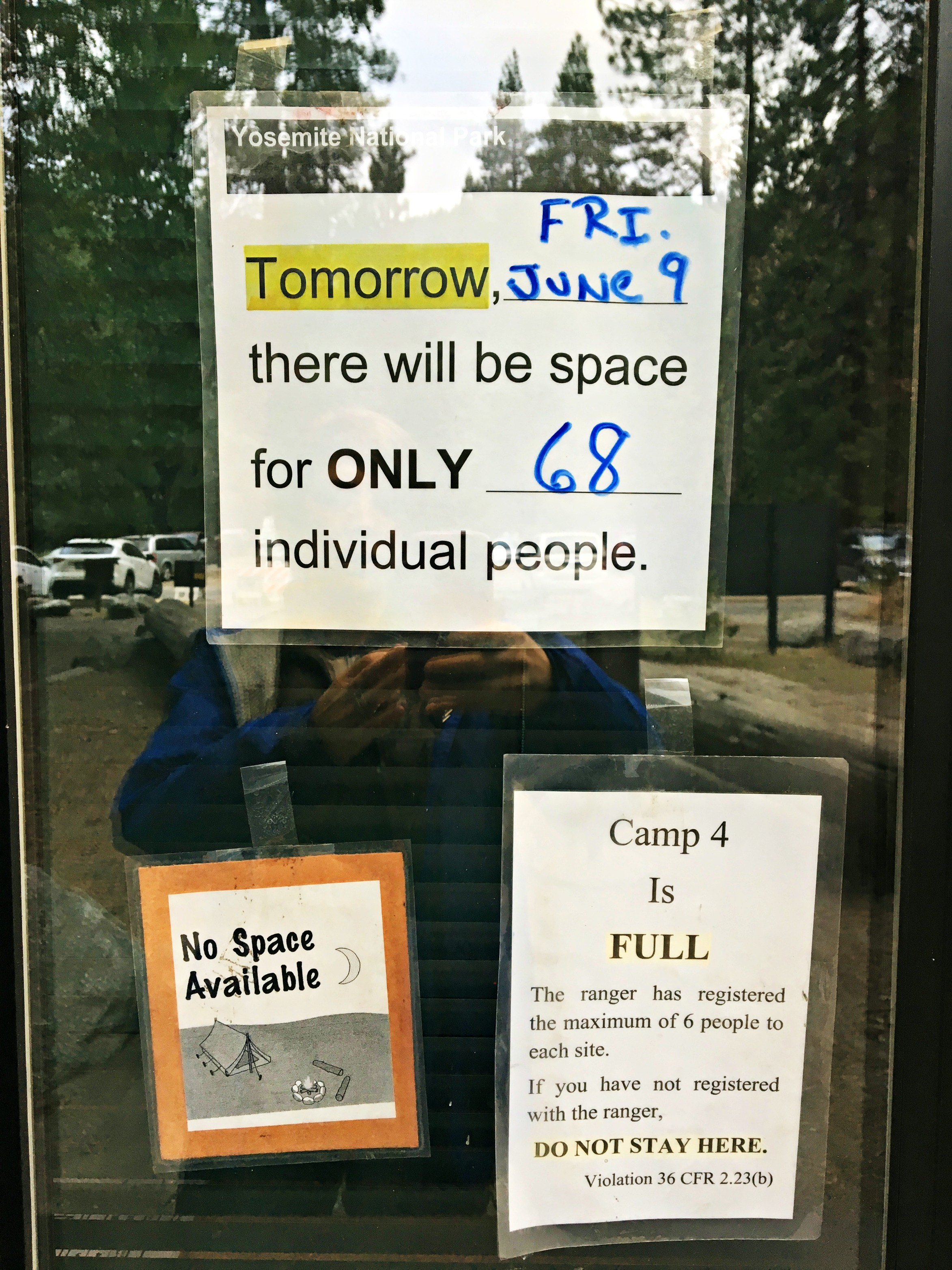 yosemite-camp-space-available-sign