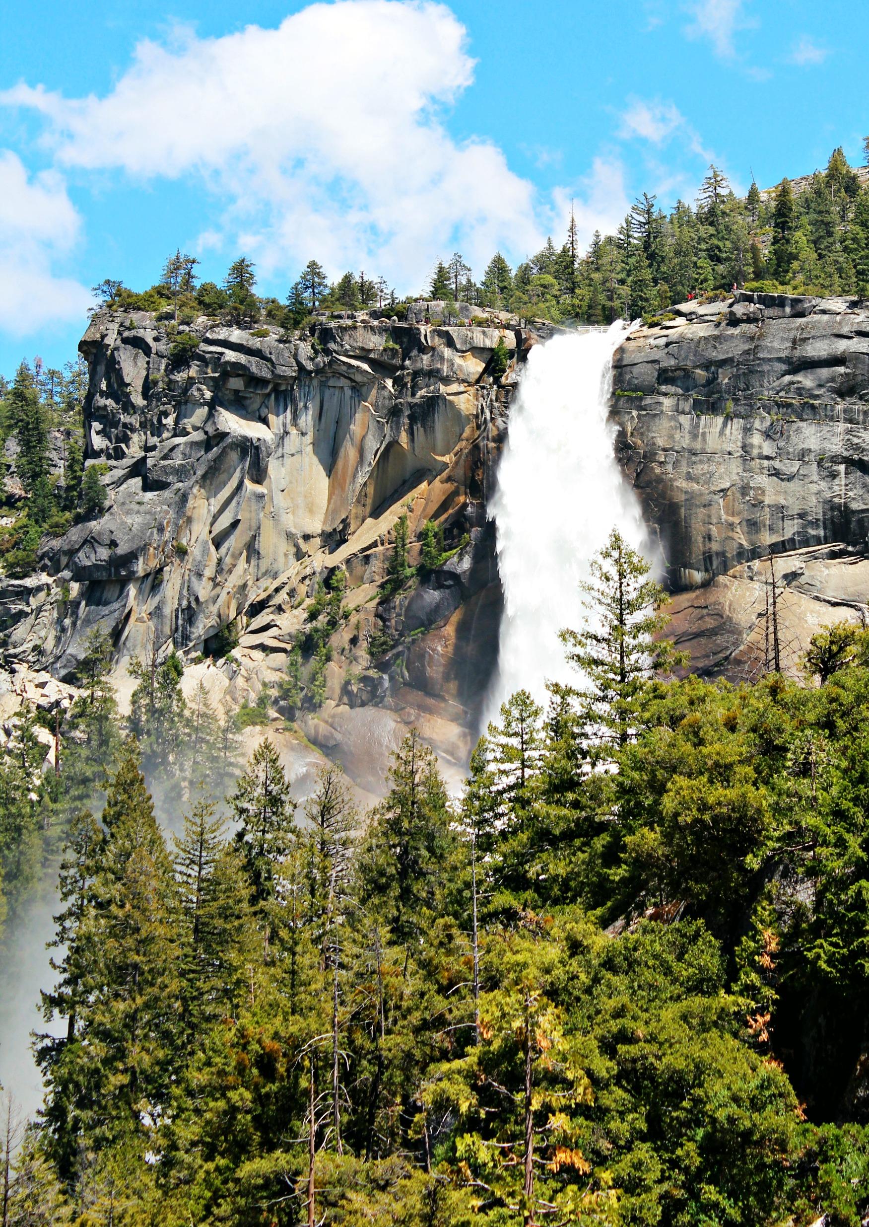 vernal-falls-trail-yosemite-national-park