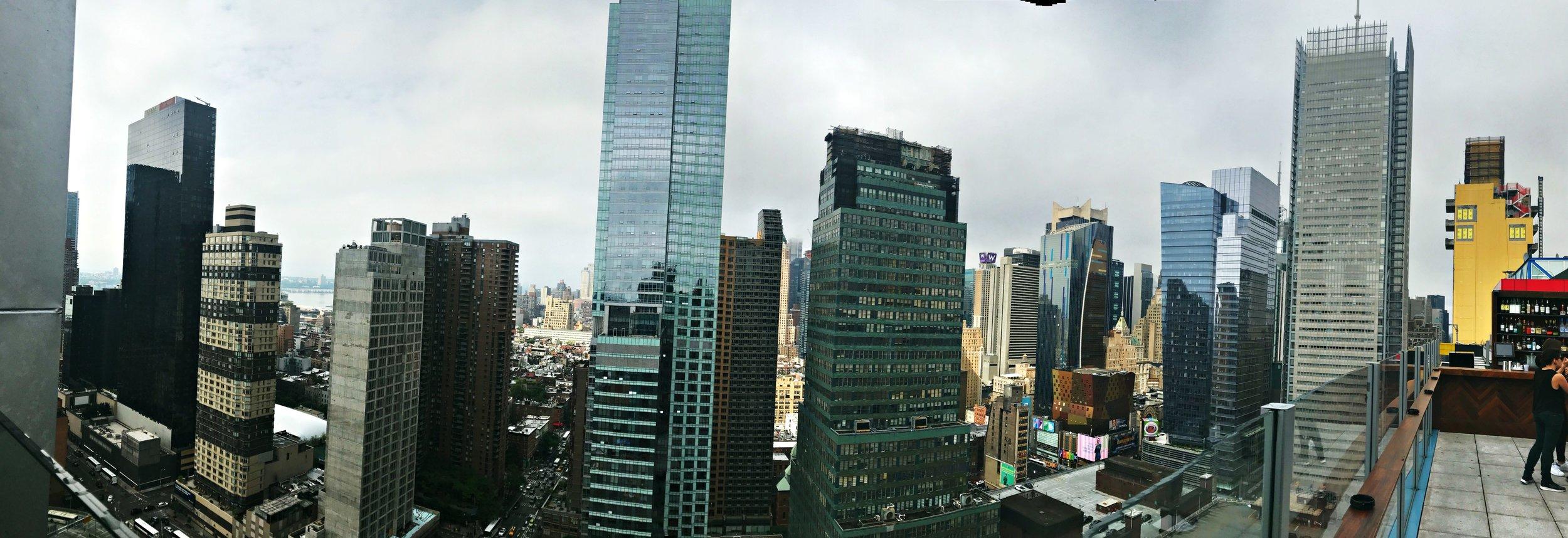 panorama-new-york-city-skyline