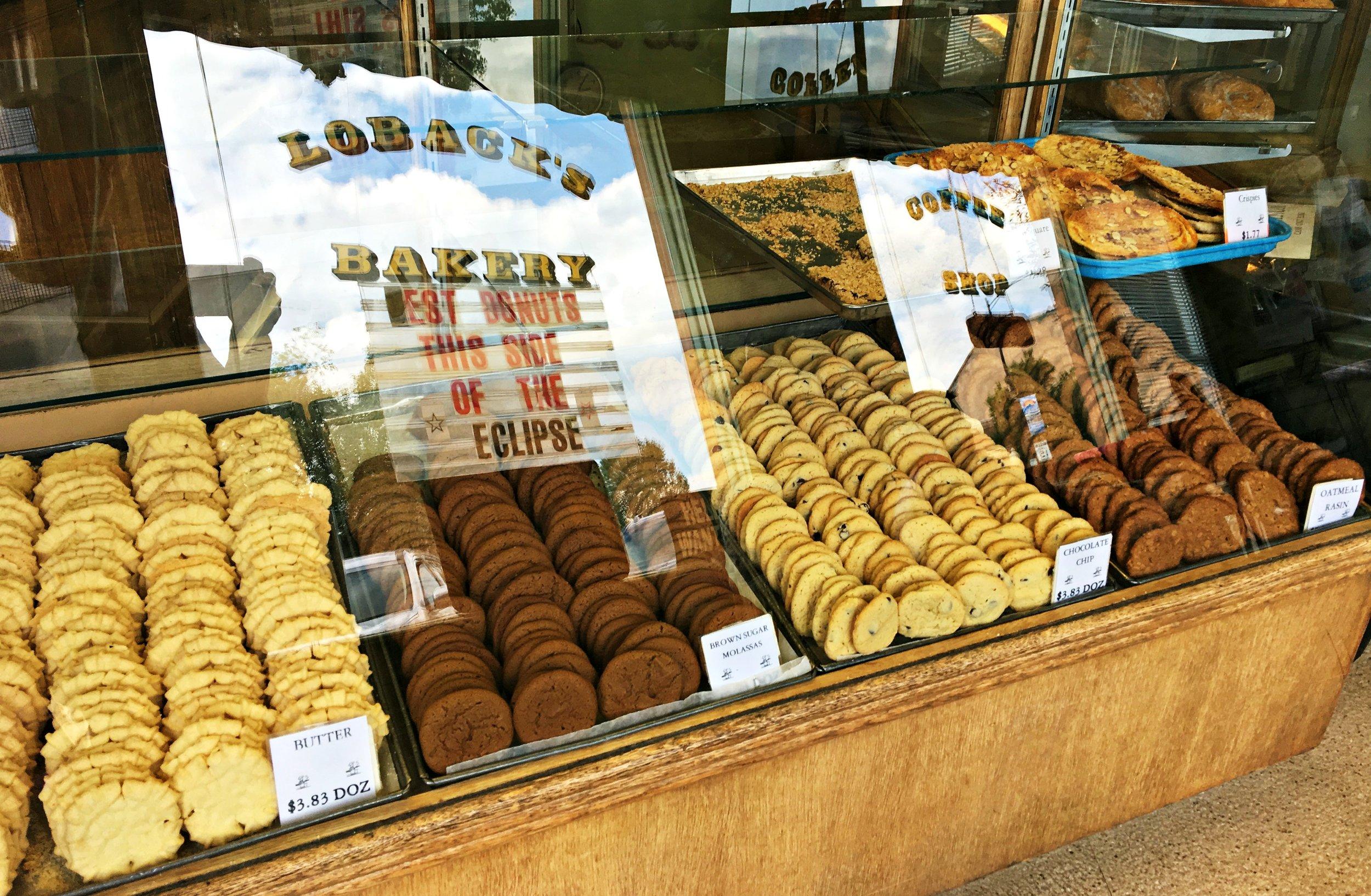 lobacks-bakery-main-street