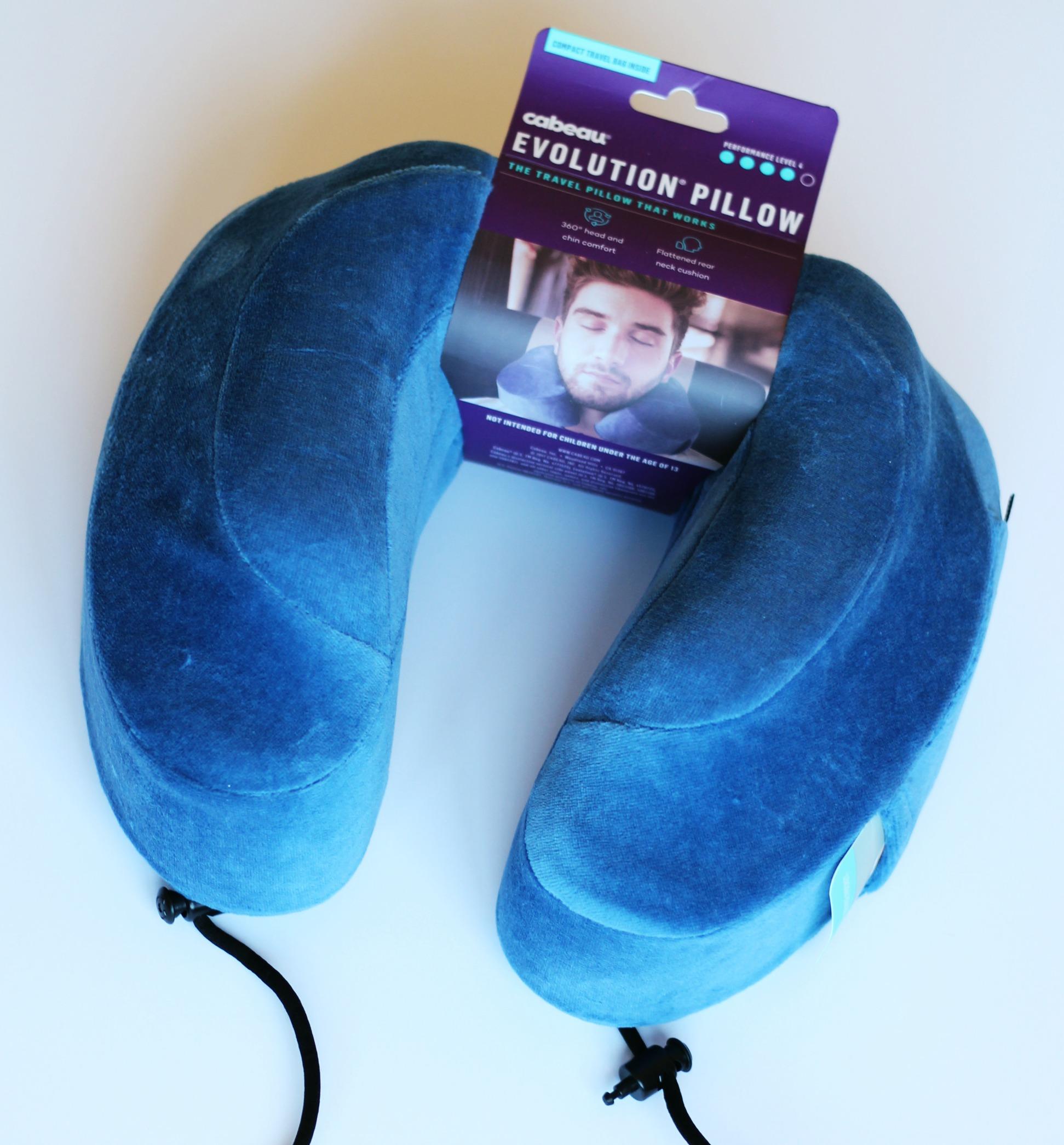 cabeau-evolution-pillow
