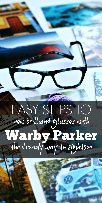 home-try-on-prescription-eyeglasses-warby-parker