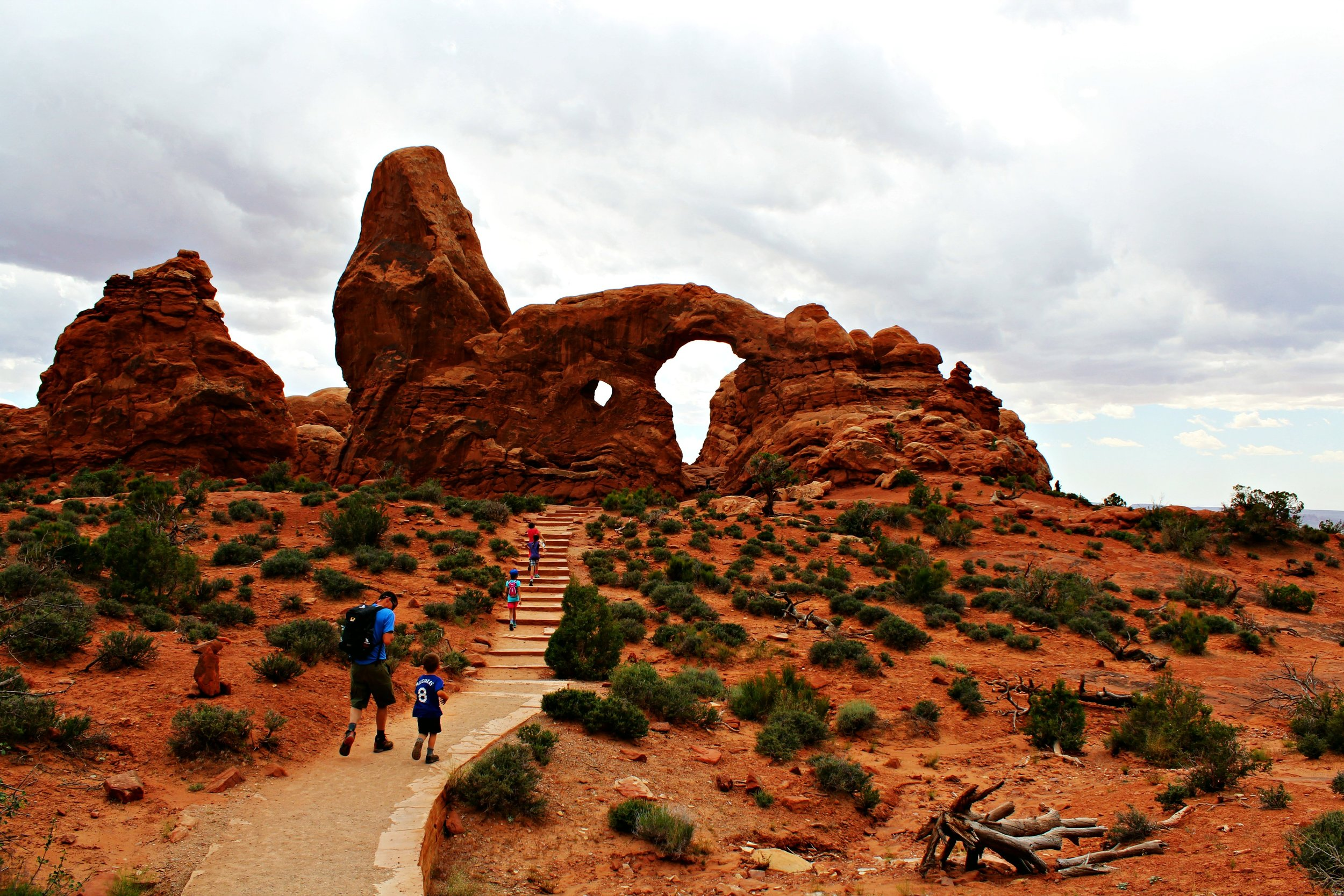 arches-national-park-with-kids