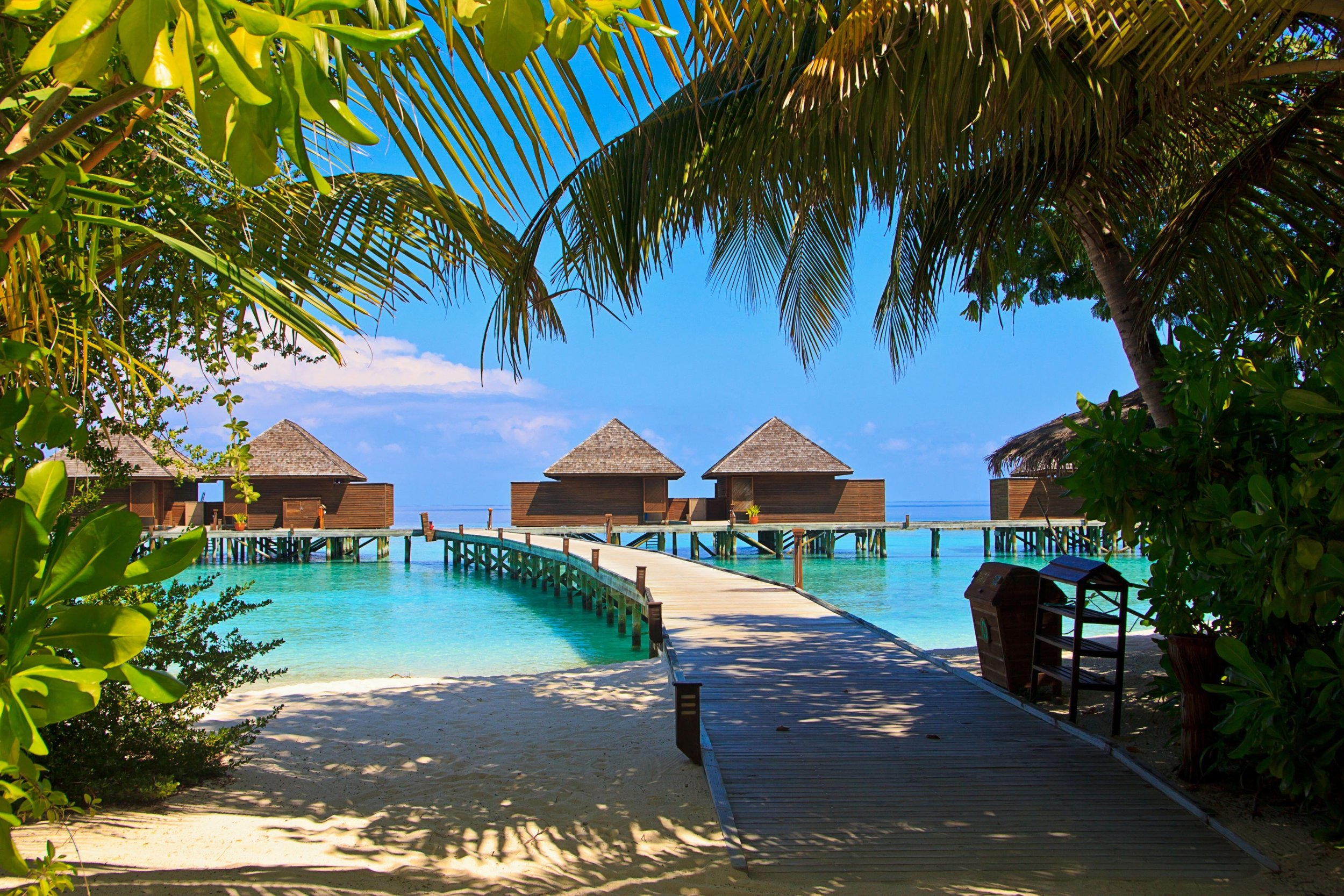 vacation-booking-online
